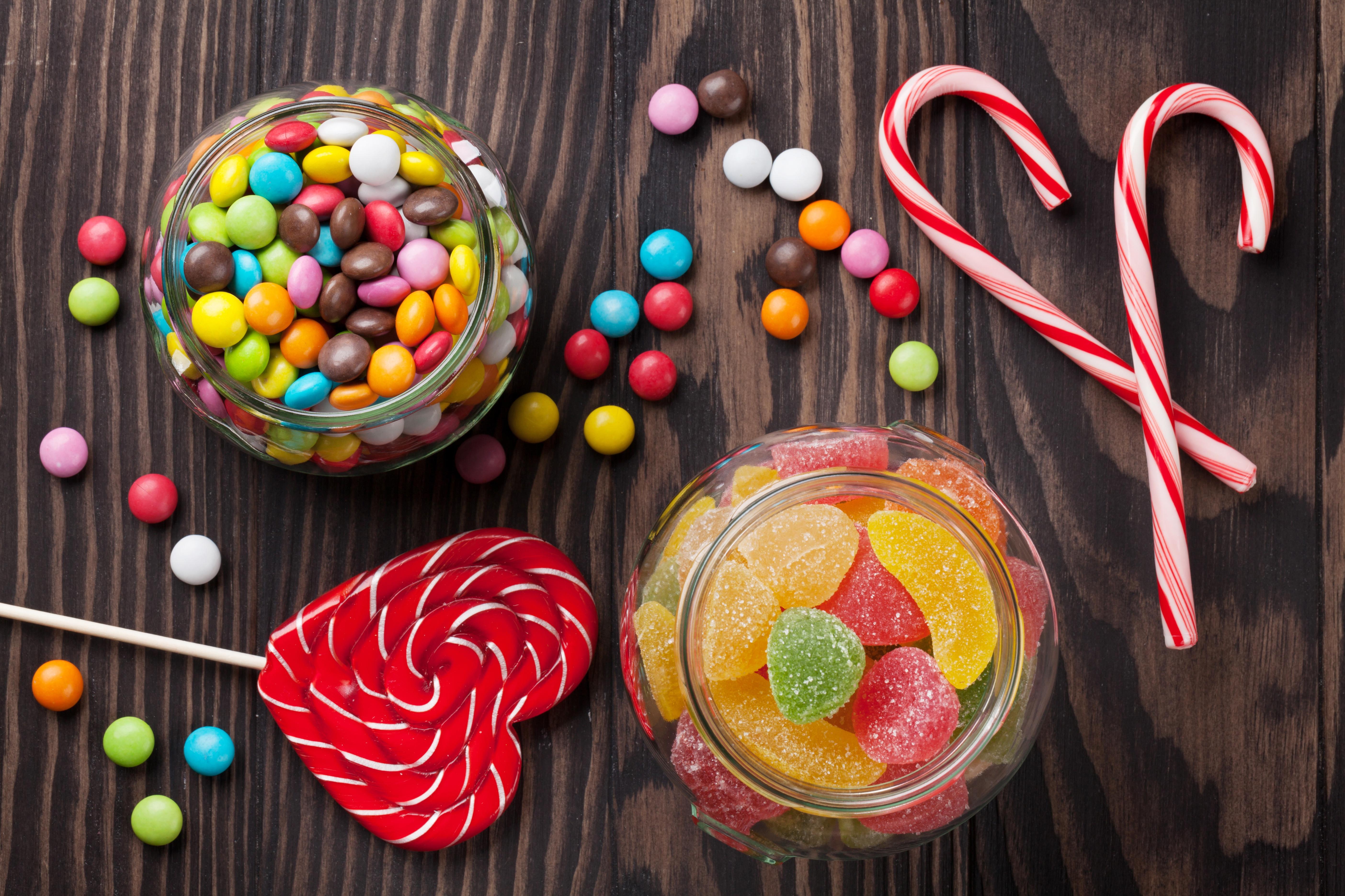 картинки конфет леденец необходимо указать