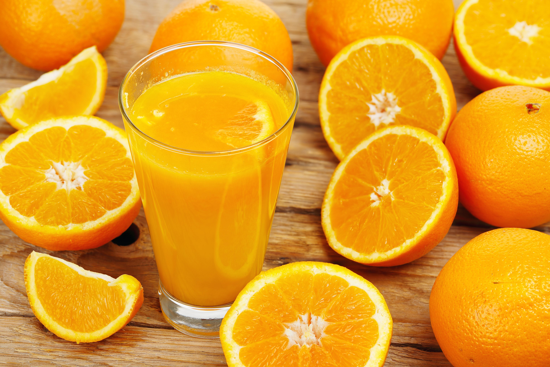 Шоколад открытка, картинки с апельсинами красивые