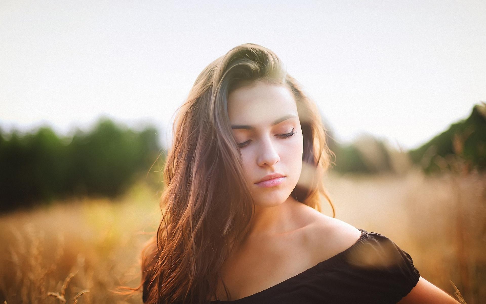 фото сайты с фотосессиями прекрасных девушек величеству