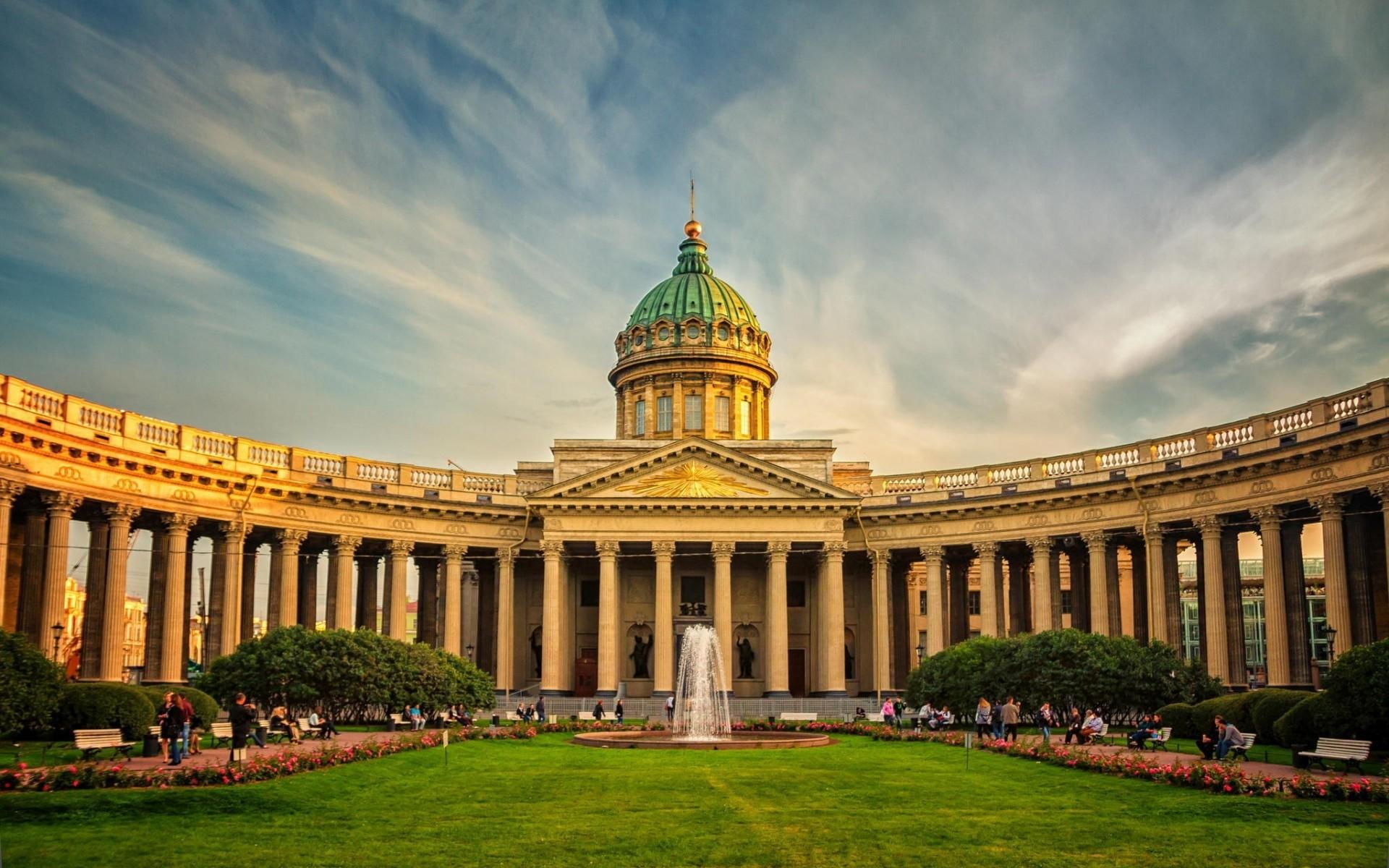 Санкт петербург картинки, скоро