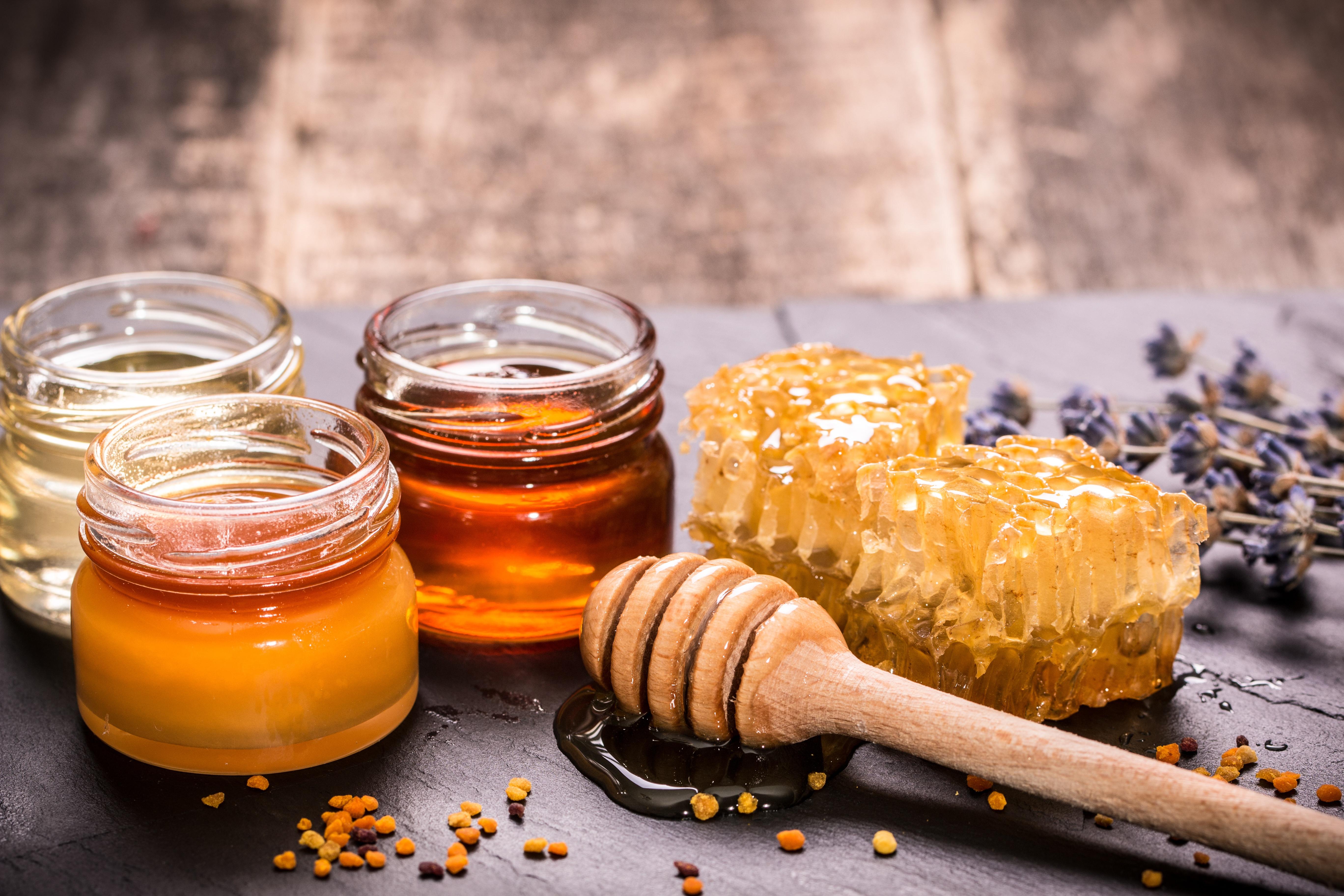 Мед полезна ли для простатита при простатите какие лекарства принимать