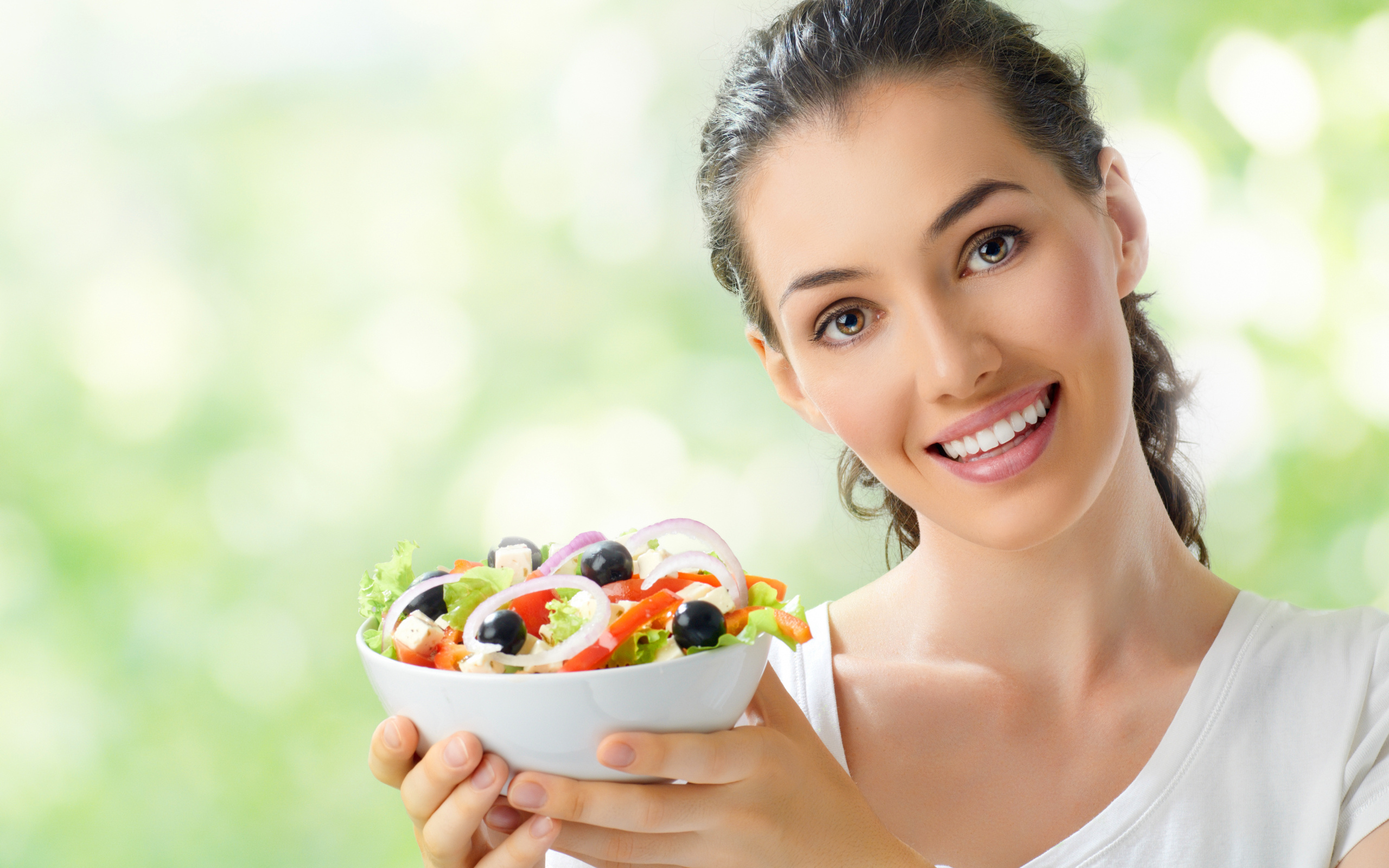 этой натуральное питание женщин онлайн материалы