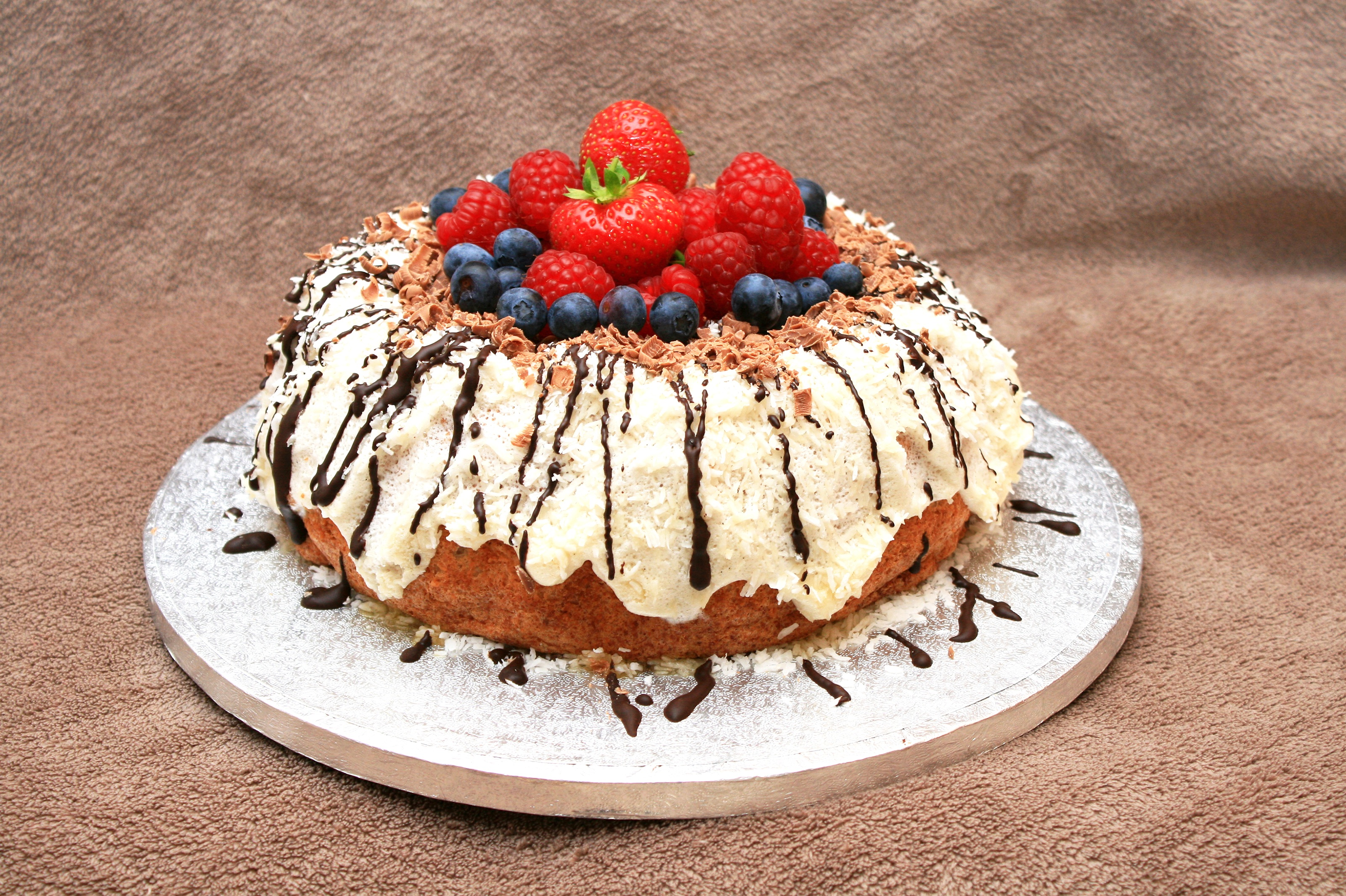 торт пирог  № 1406576 без смс