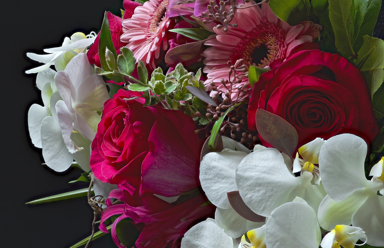 Полки для цветов своими руками фотогалерея бары