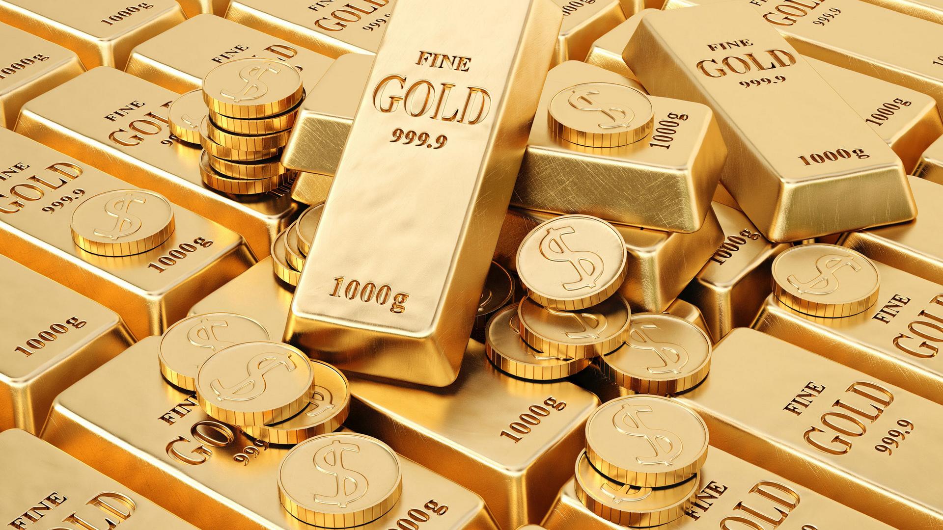 обои на рабочий стол деньги золото и кристаллы скачать бесплатно № 8627 бесплатно