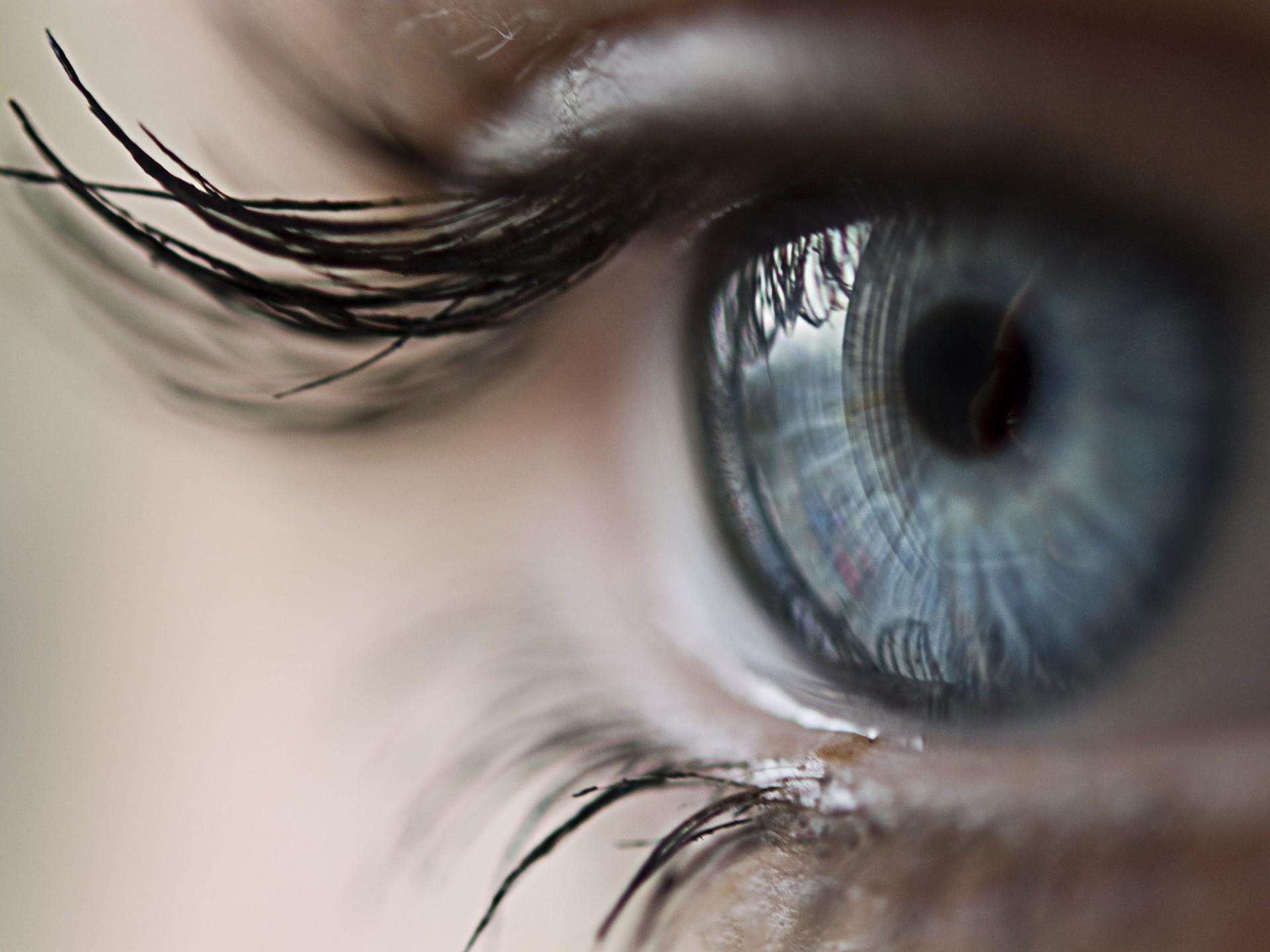 Старухам назло, картинки серых глаз с надписями