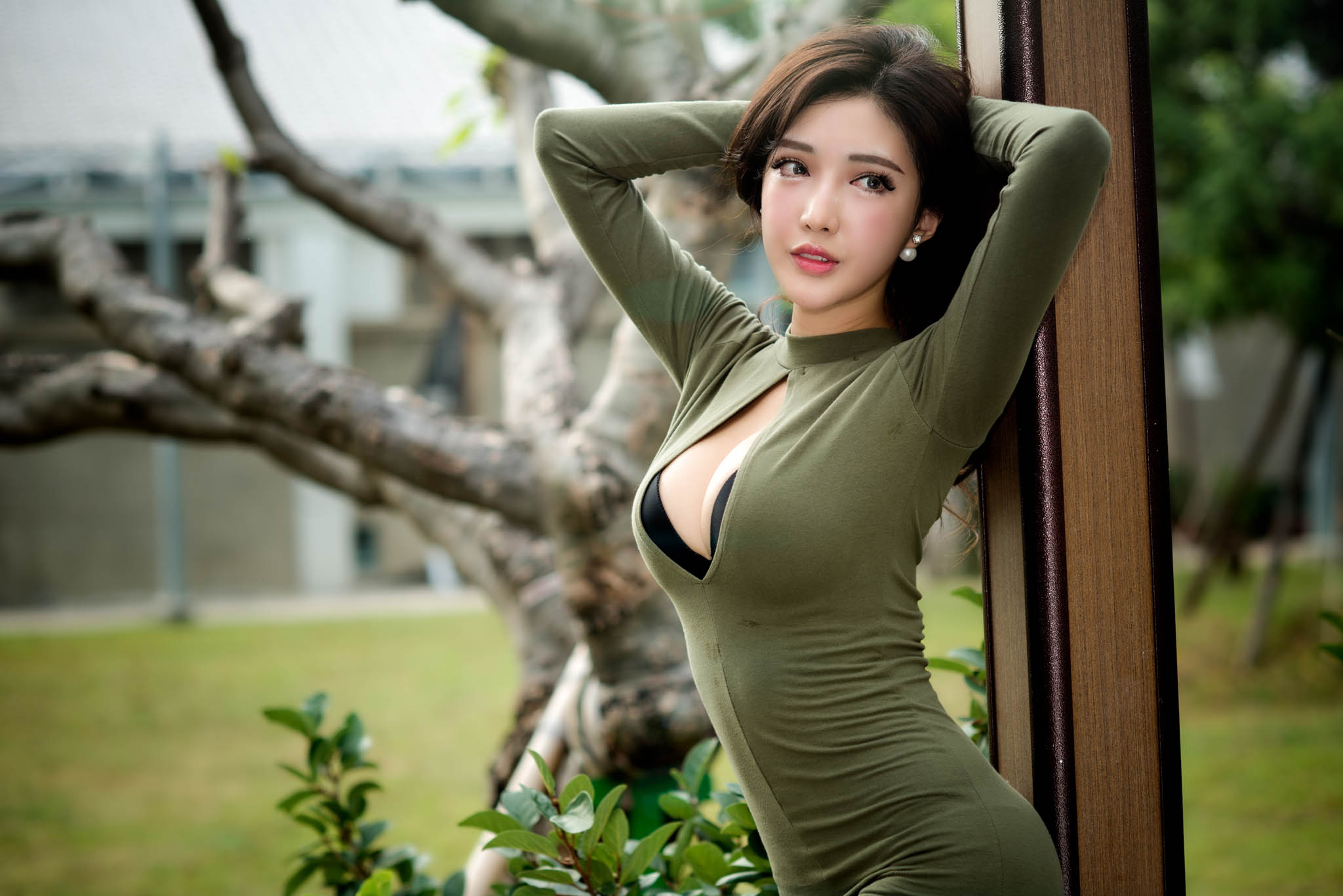Секс казахов и казашек, Смотреть казахское порно видео онлайн, бесплатные 20 фотография