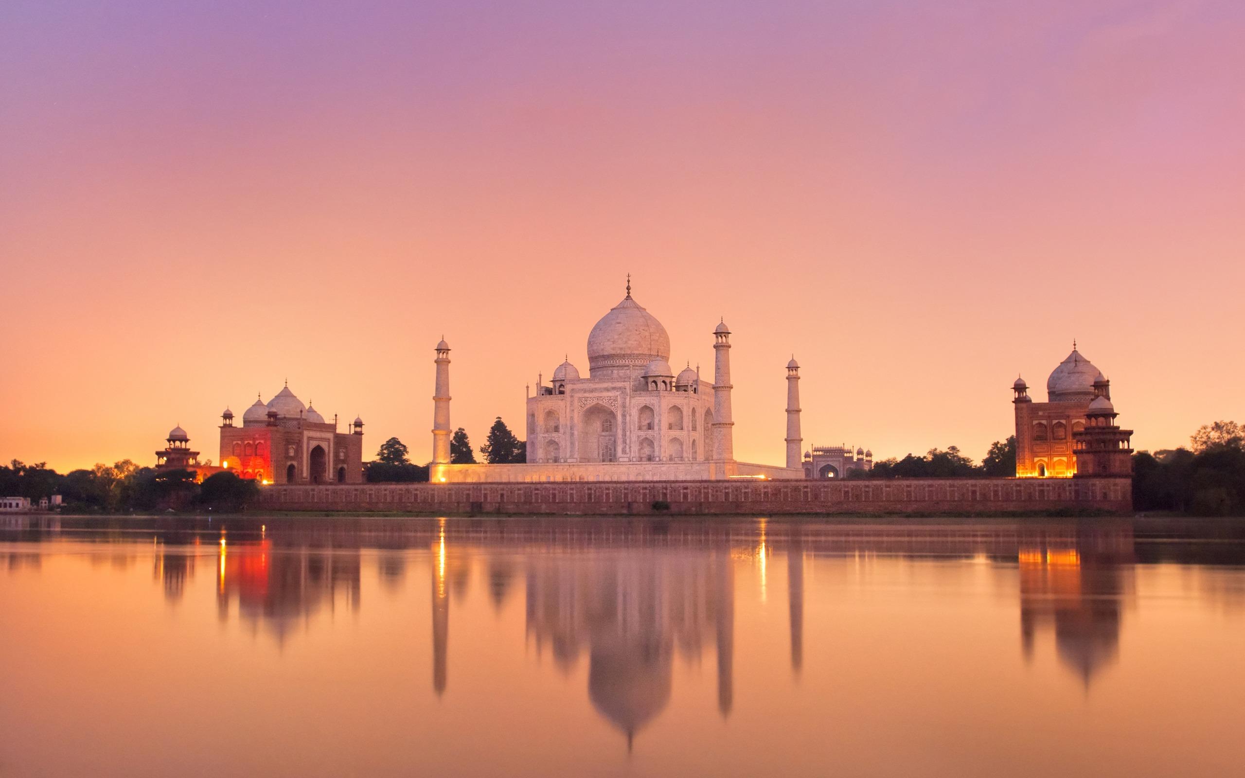 индийское солнце фотообои китайцы были