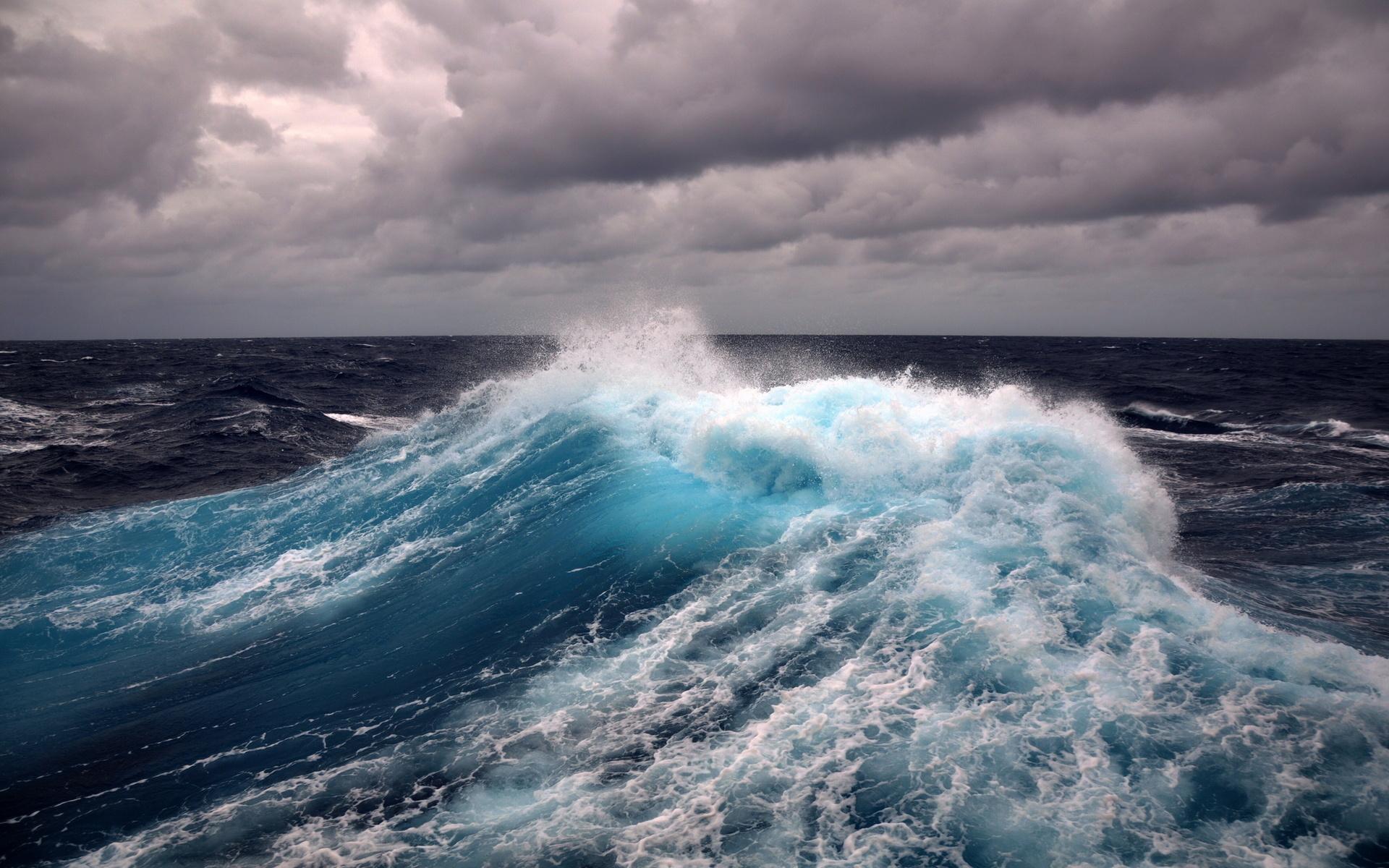 представим море бушует фото красивые стиль довольно точно