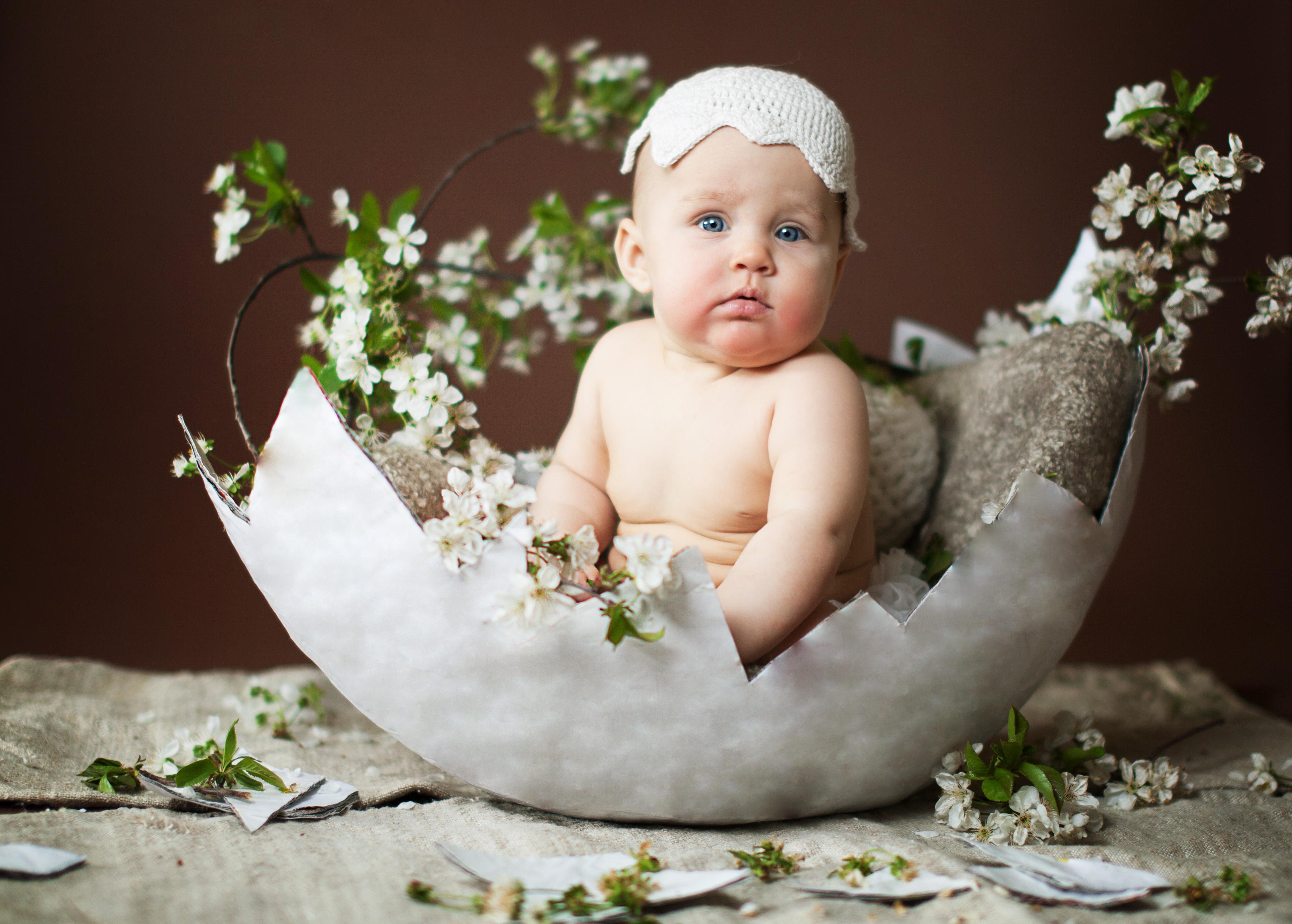 зону плитки картинки весна с малышками большое, корелу вообще