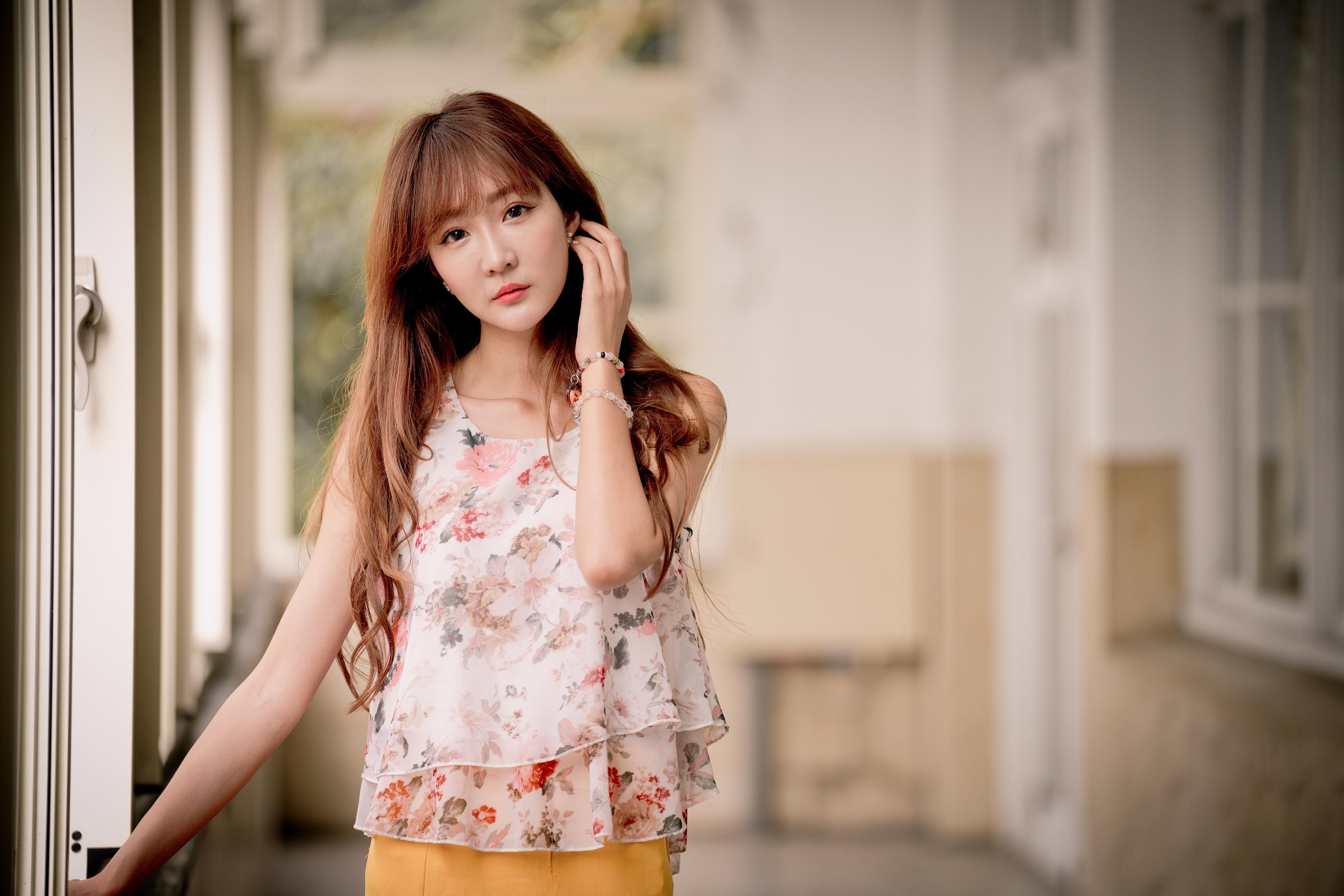 preadolescent-asian-girl-emma-watson-erotica