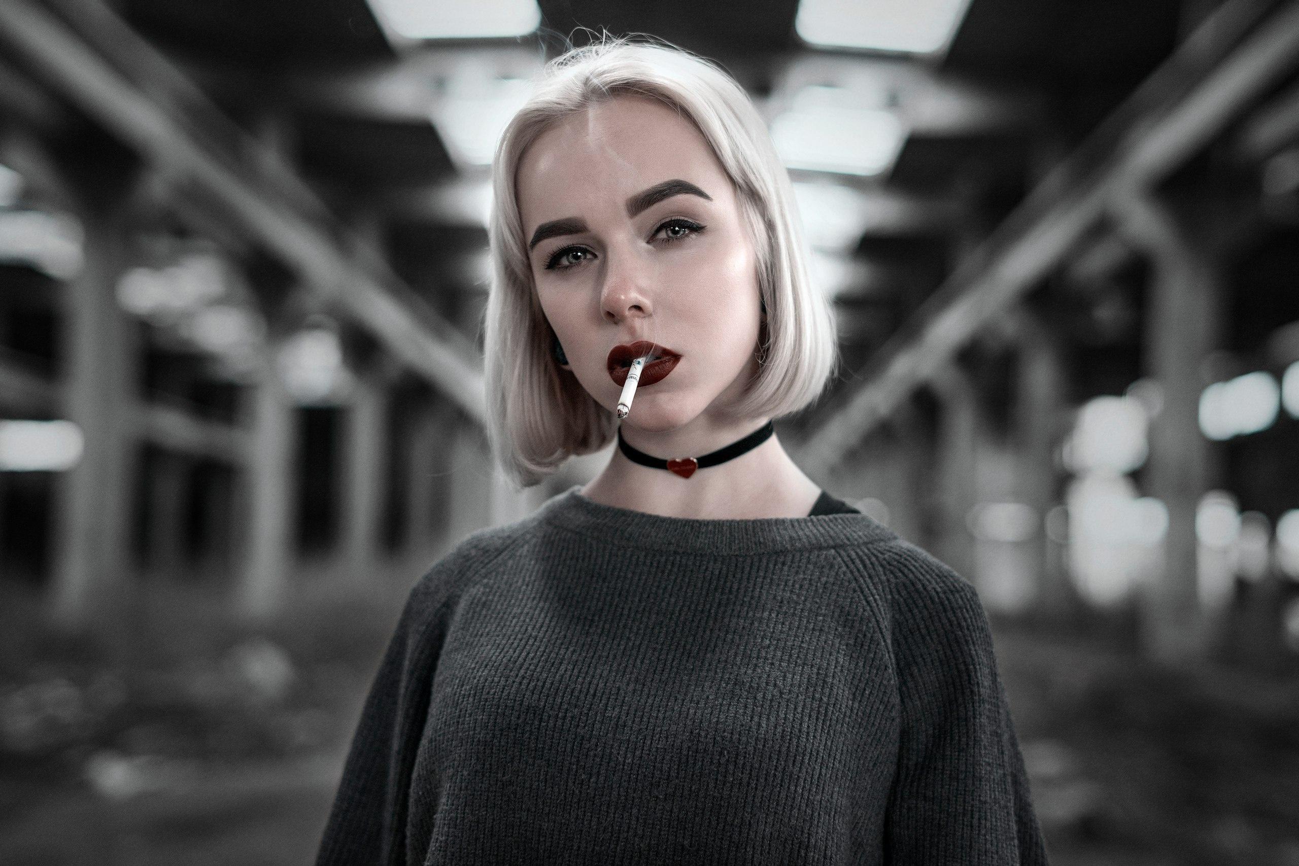 Blonde girl margarita, beautiful womens pussy gif pix