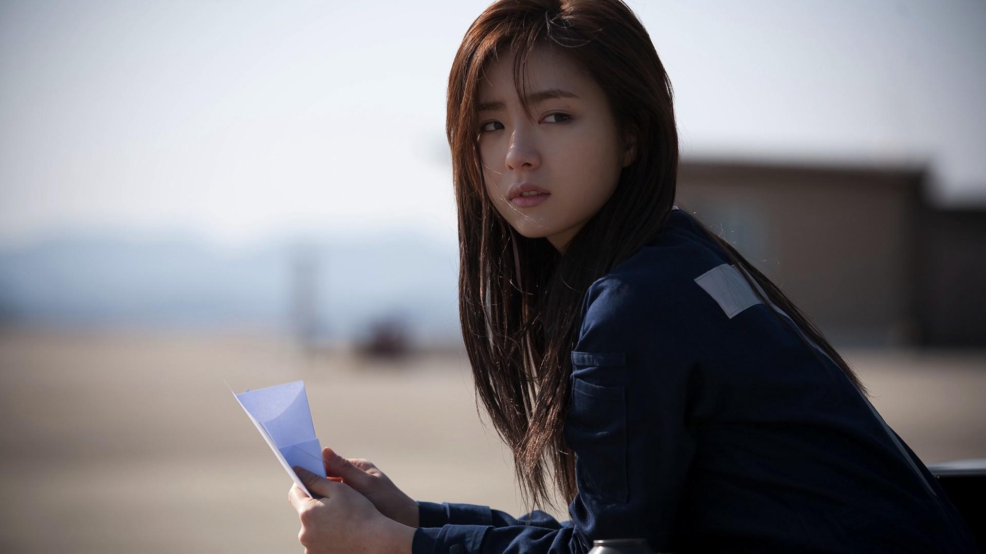 Asian hegirl movies, korean amateur nude shot