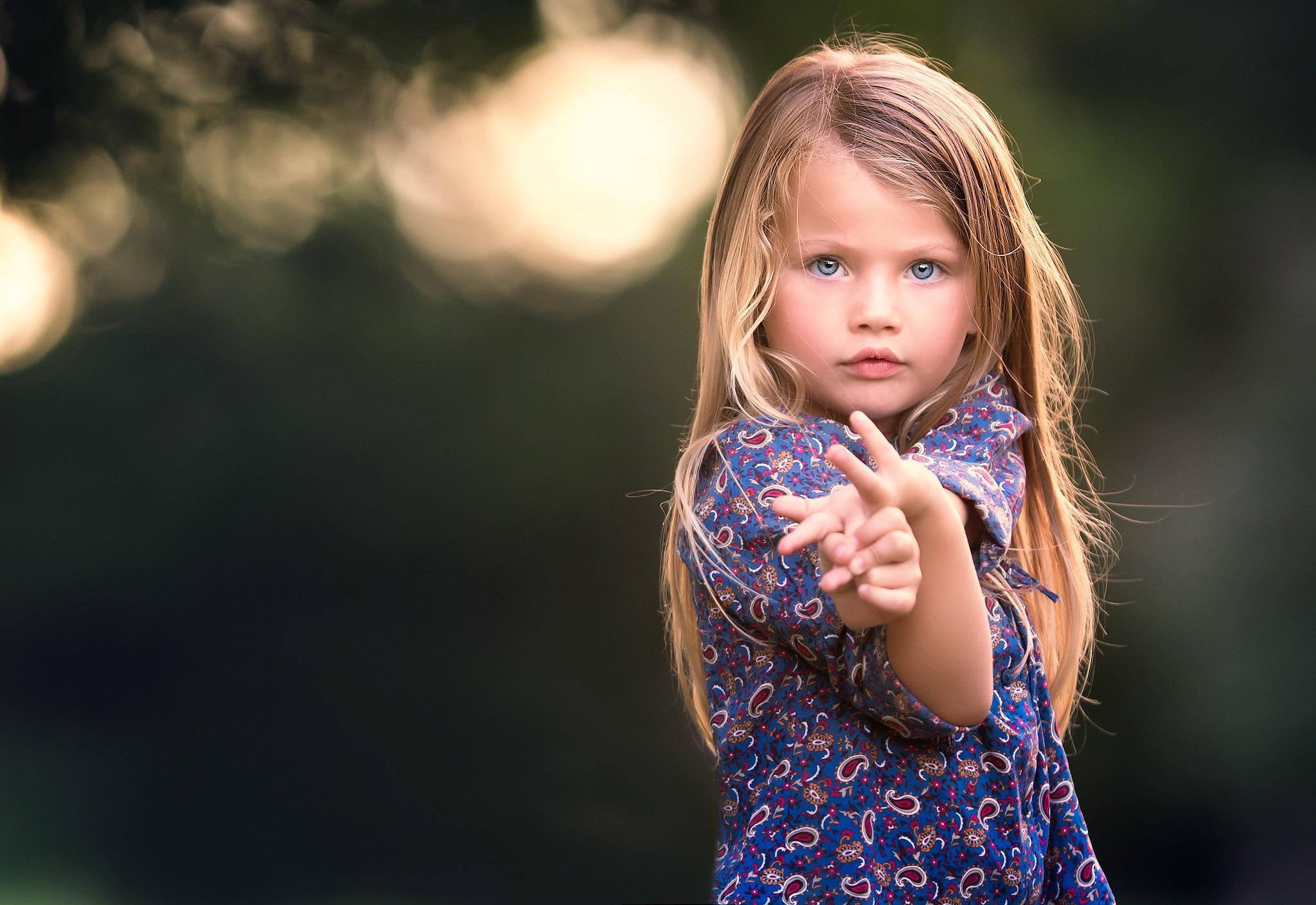 Фото девушки с маленькими, Маленькая грудьфото. Девушки с натуральной 24 фотография