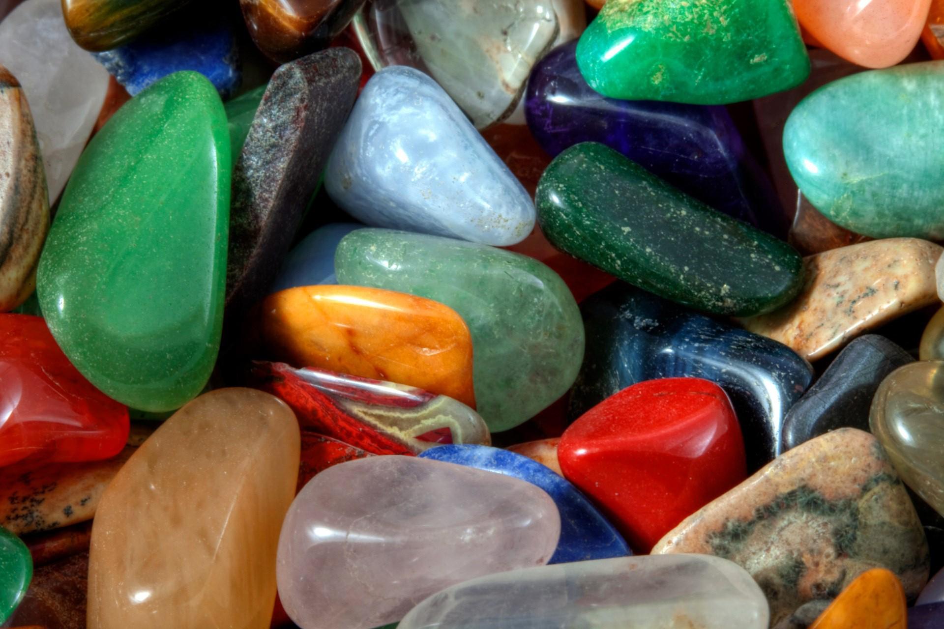 Гладкие камни  № 1383868 без смс