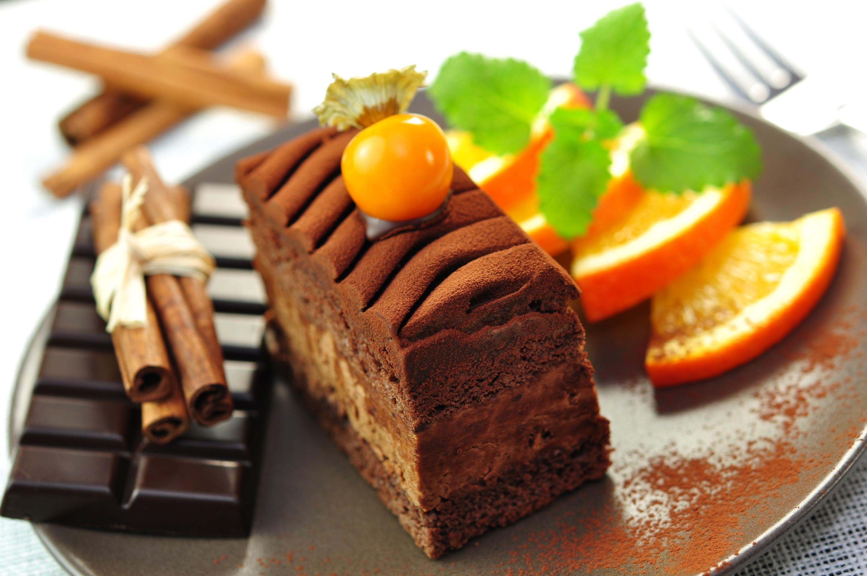 еда торт пирожное food cake загрузить