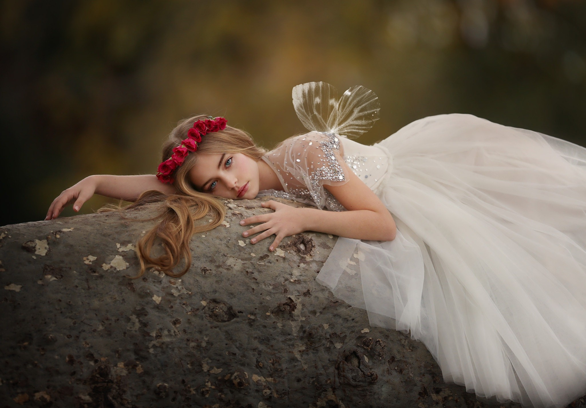 герань это фото фея ангел хорошего качества этом