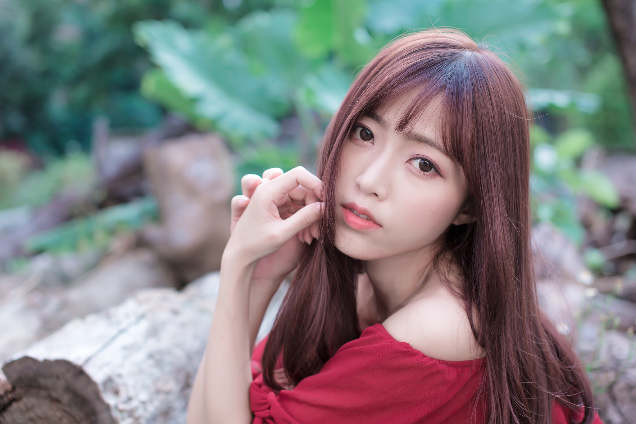 girls-asian-twentys