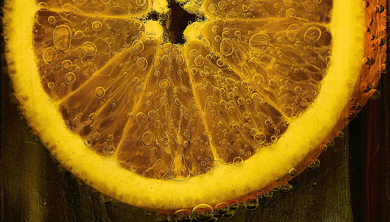 Картинки апельсиновые дольки