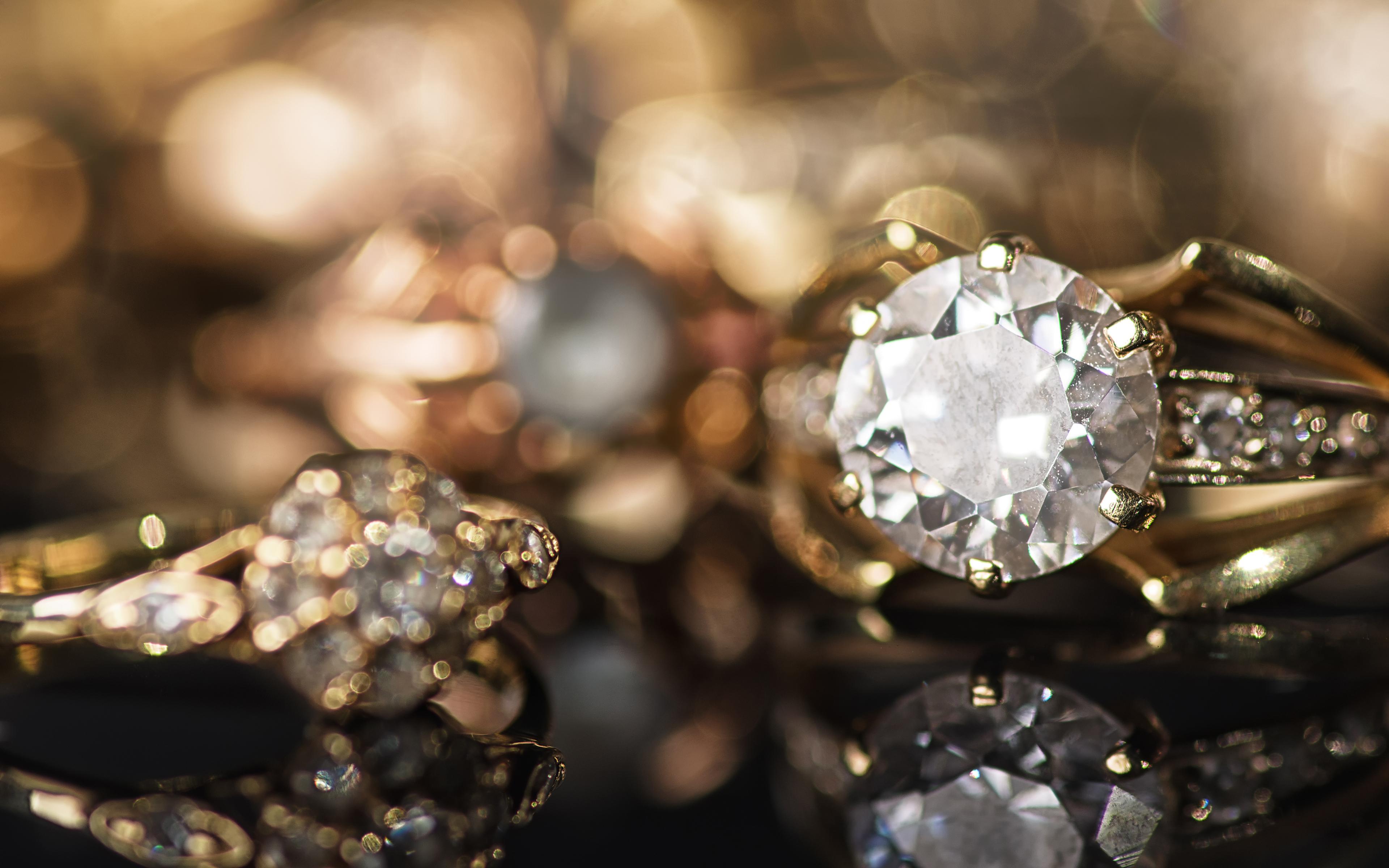 передний шикарные бриллианты фото можно показать