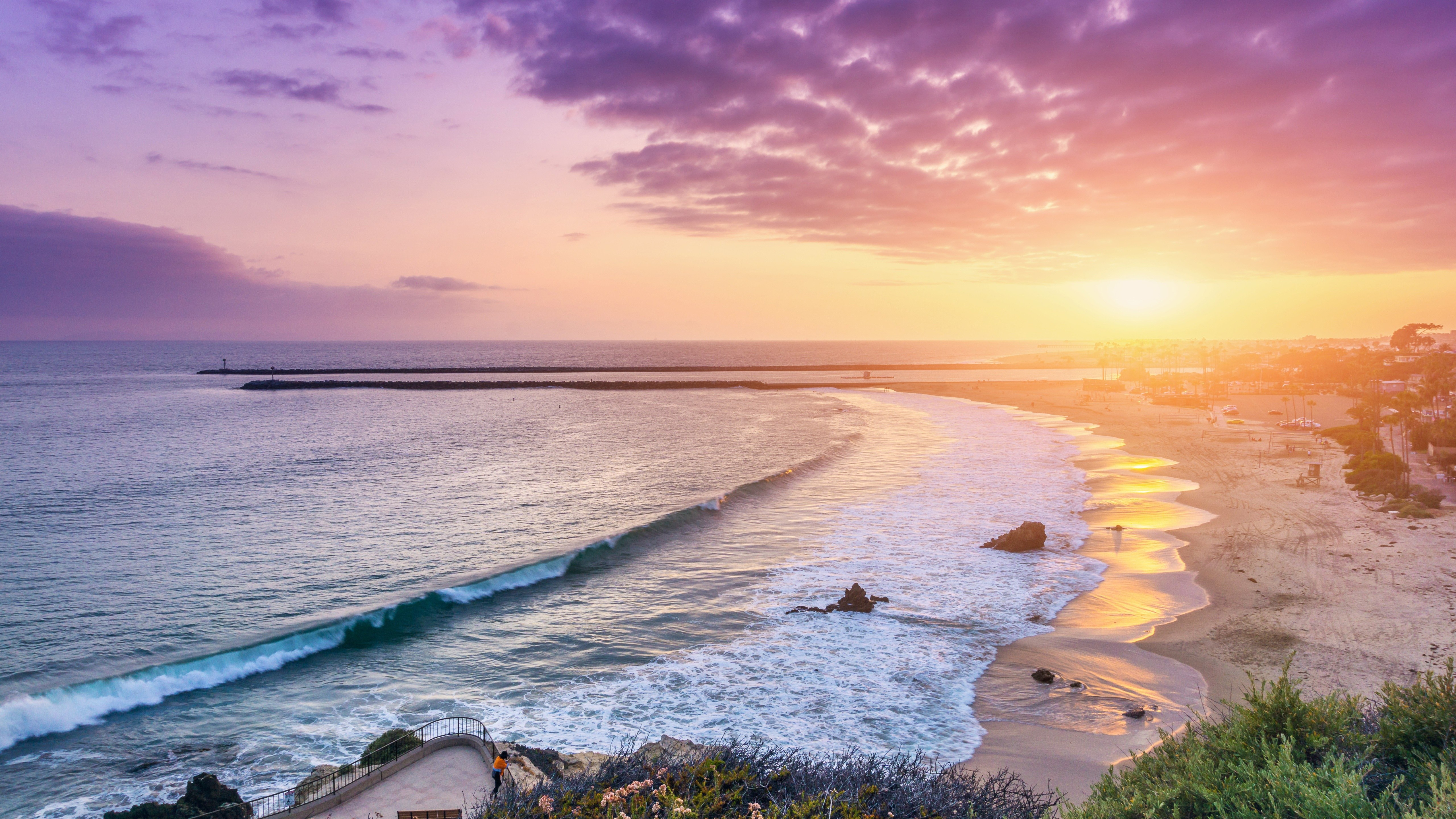 the beach Tripadvisor - travelers' choice awards find out what the best beaches in the united states are as awarded by millions of real travelers.