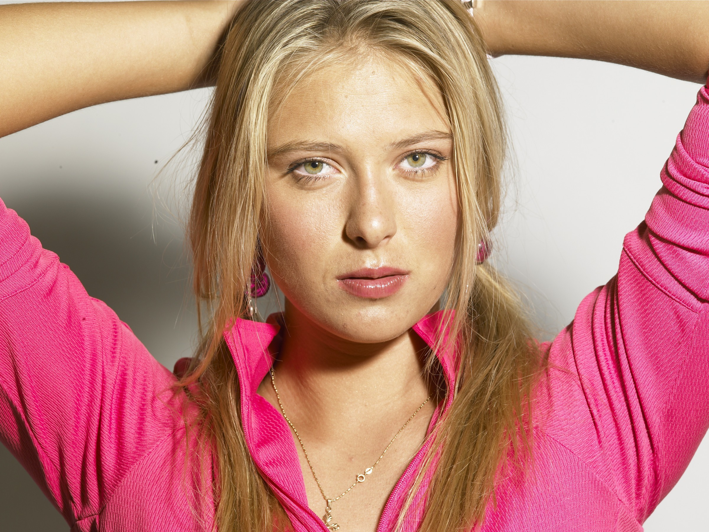 Get the latest Maria Sharapova news photos rankings lists and more on Bleacher Report