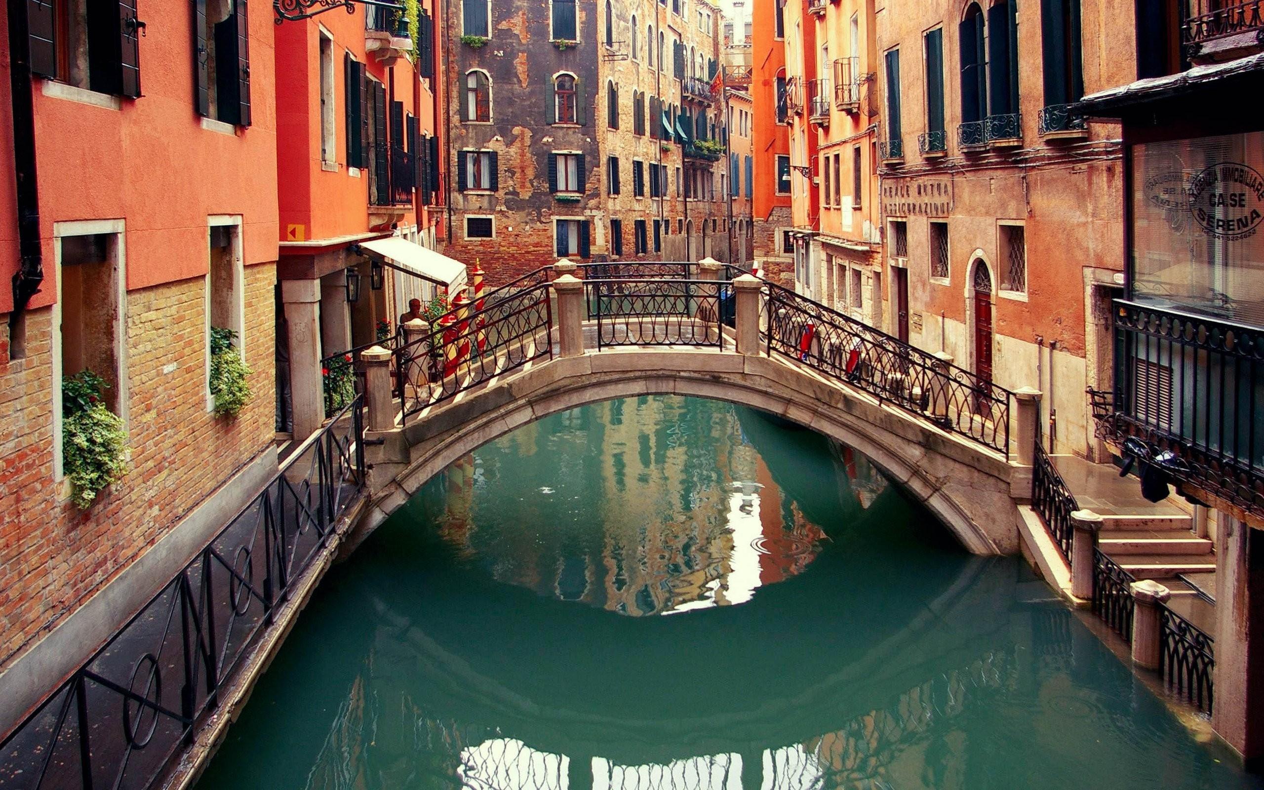 Венеция Италия страны архитектура Venice Italy country architecture бесплатно