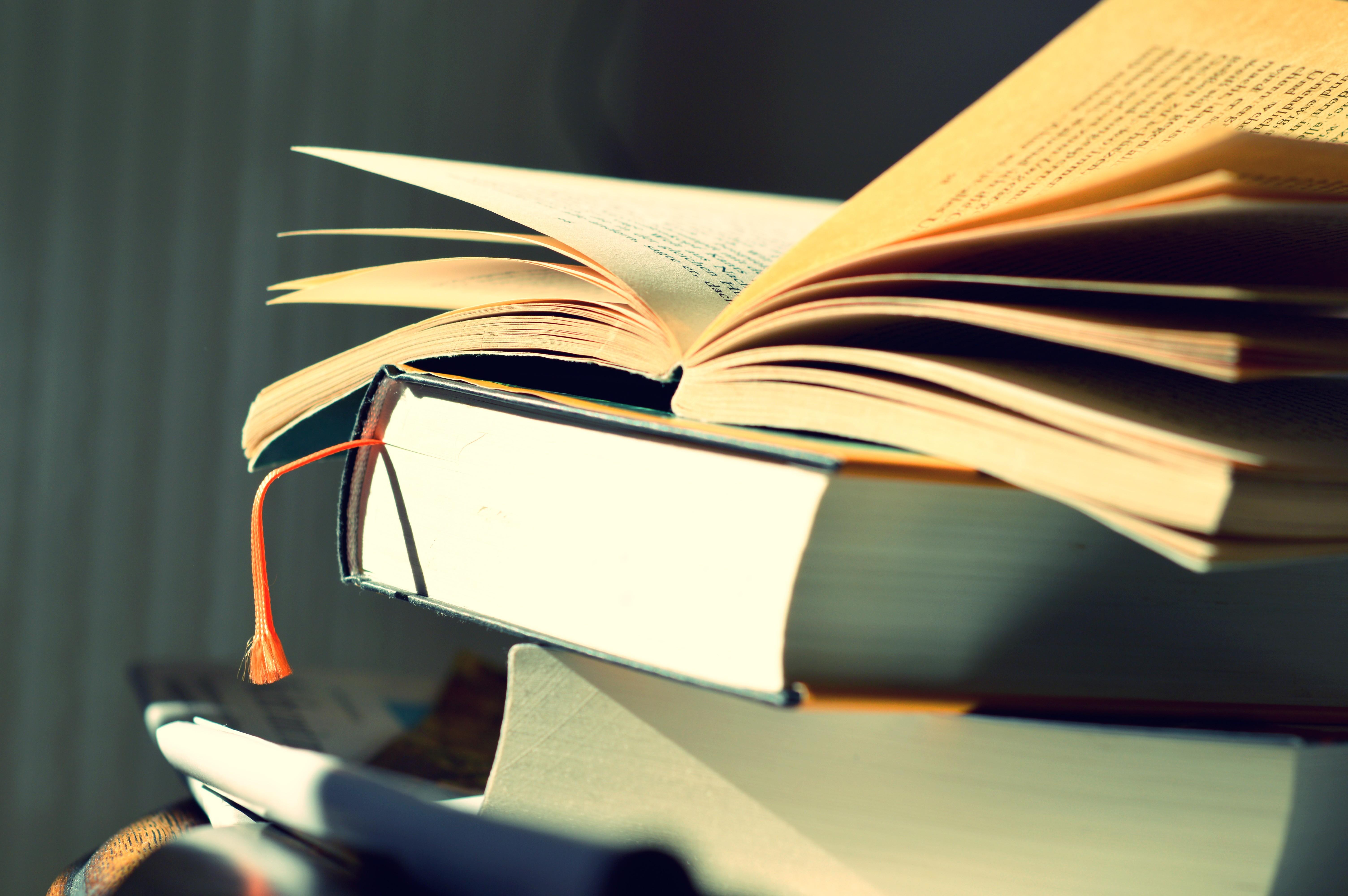Эротика  читать и скачать бесплатно электронные книги на