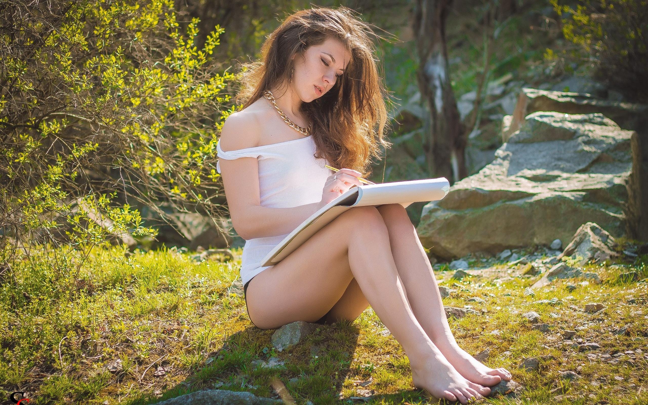 natural-naked-girl