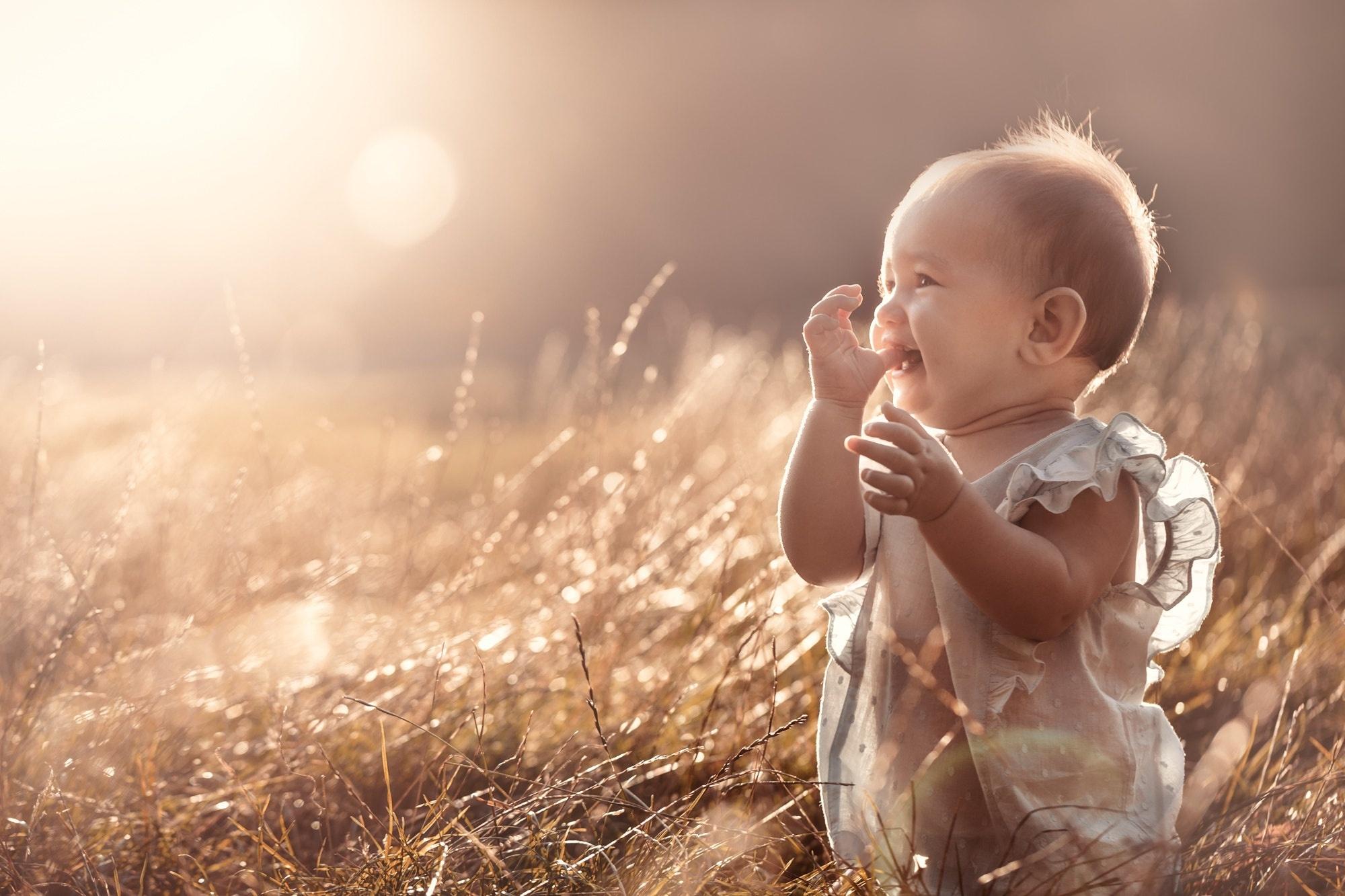 Картинки радость и счастье детей, картинка про татар