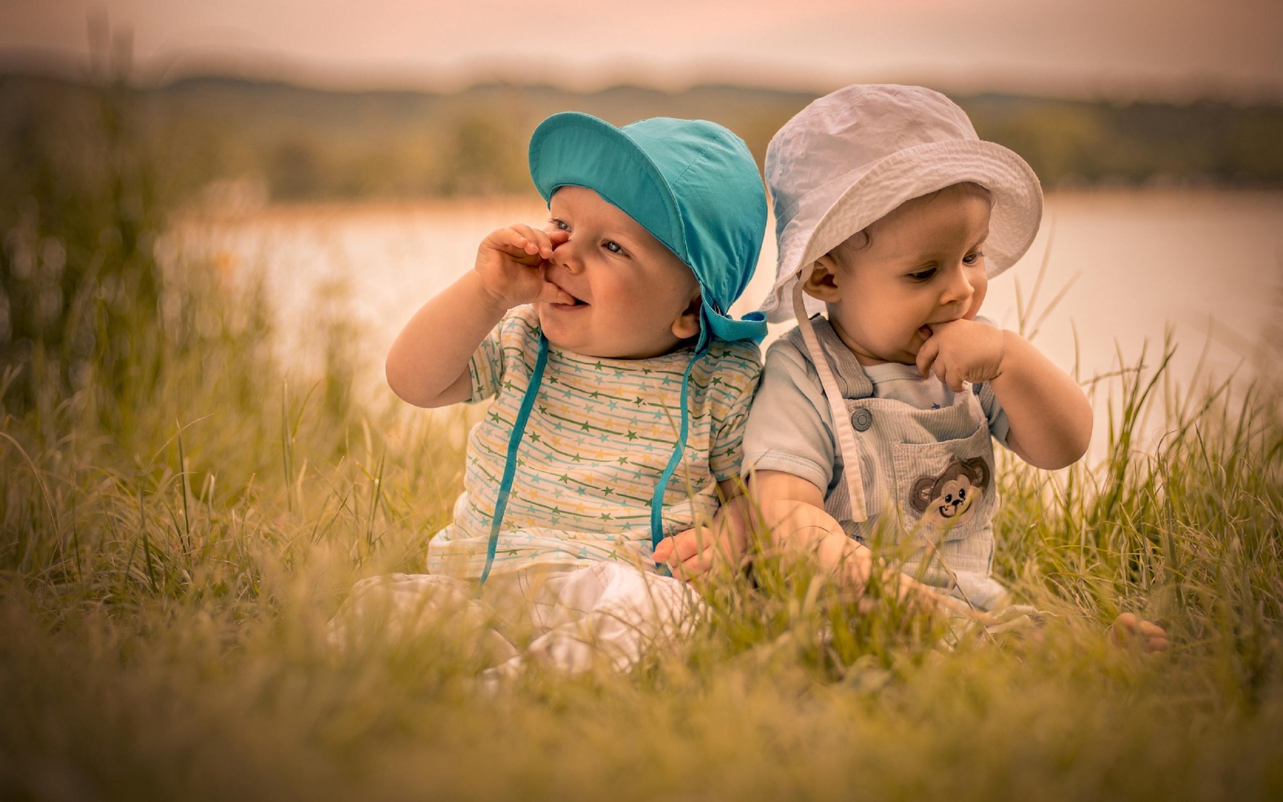 Пожеланием терпения, фотки картинки детей
