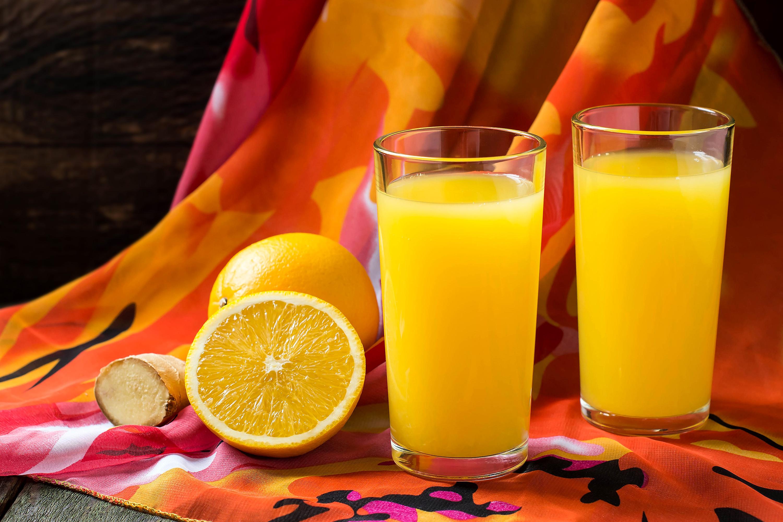 еда апельсин сок food orange juice  № 613570 загрузить