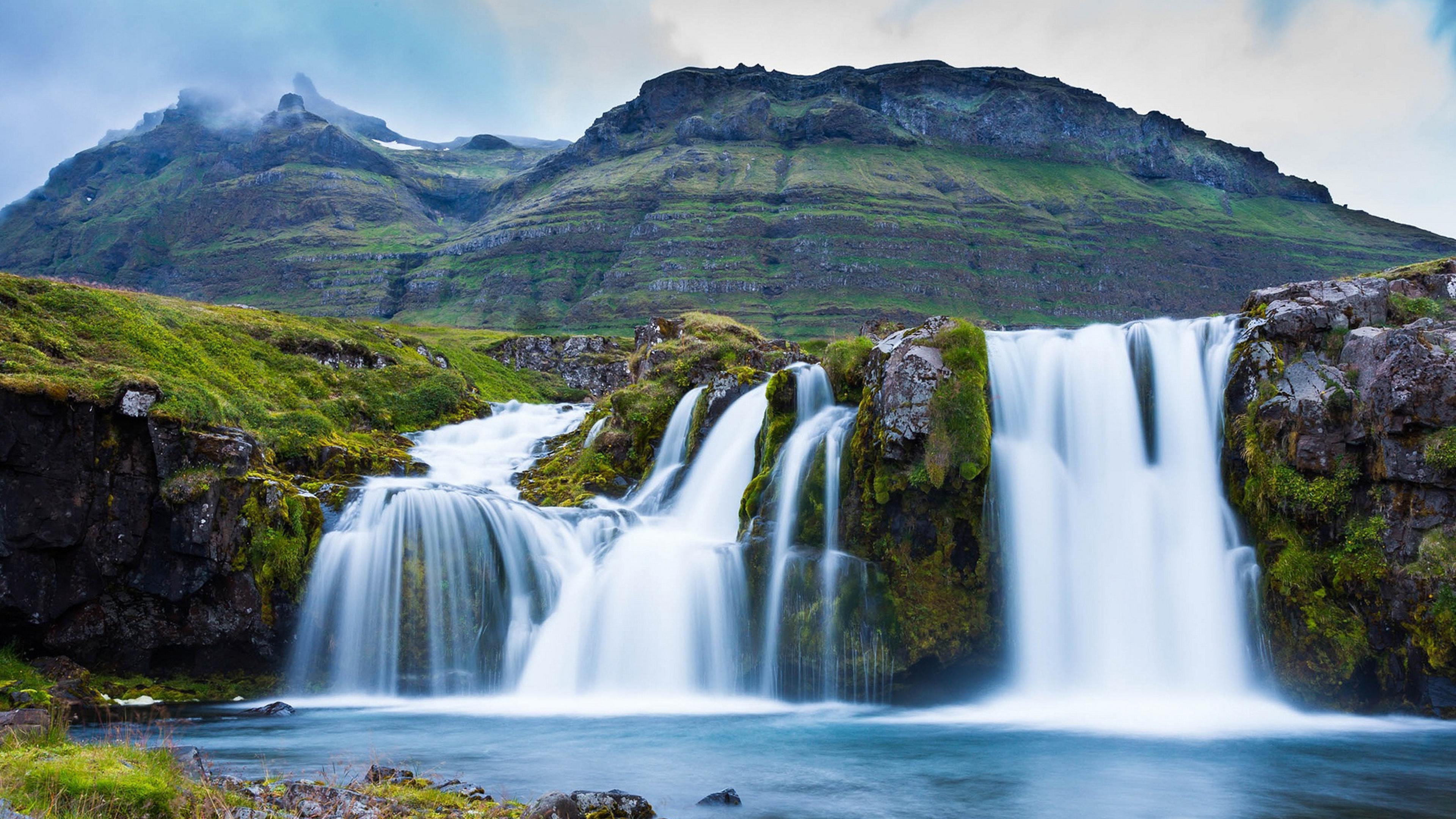 vodopad-v-gorah-krasivoe-ochen-pornuha-onlayn