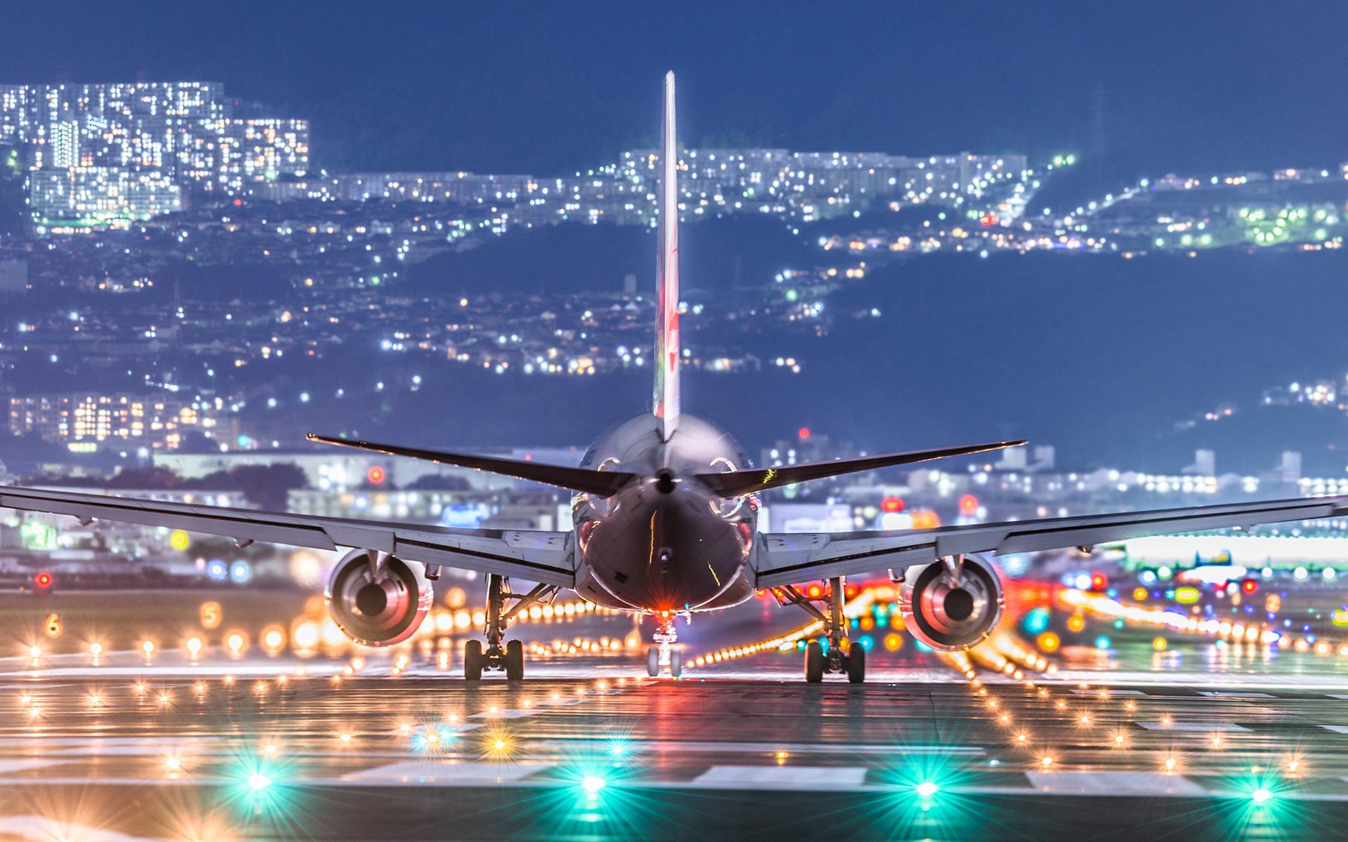 мыло ручной картинку фото взлет самолета венге