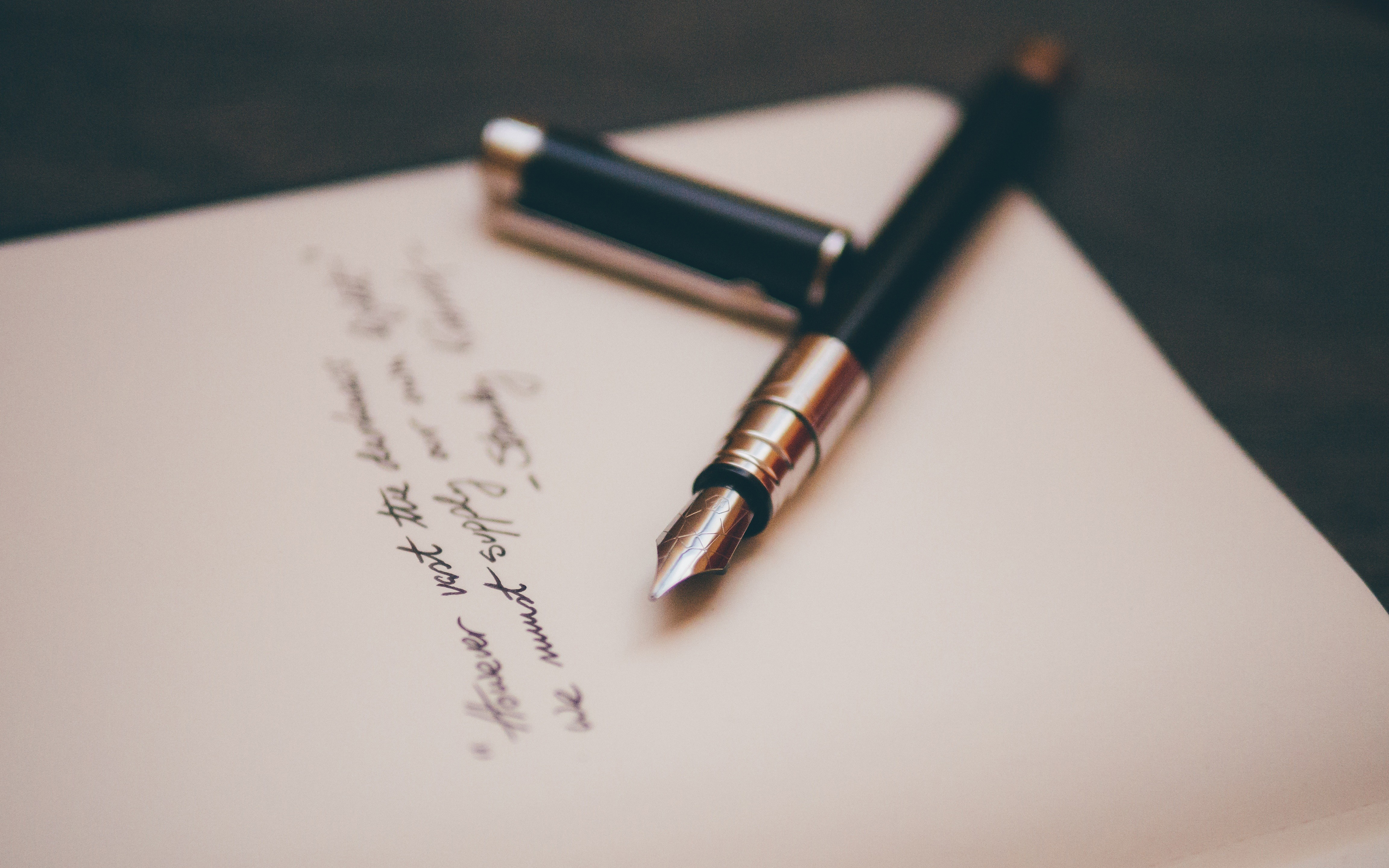 write papers for you We just want to remind you that we write all kinds of essays, including cause/effect, descriptive, narrative, expository, definition essays, etc thesis and dissertation students at every level of education work with majestic papers service.