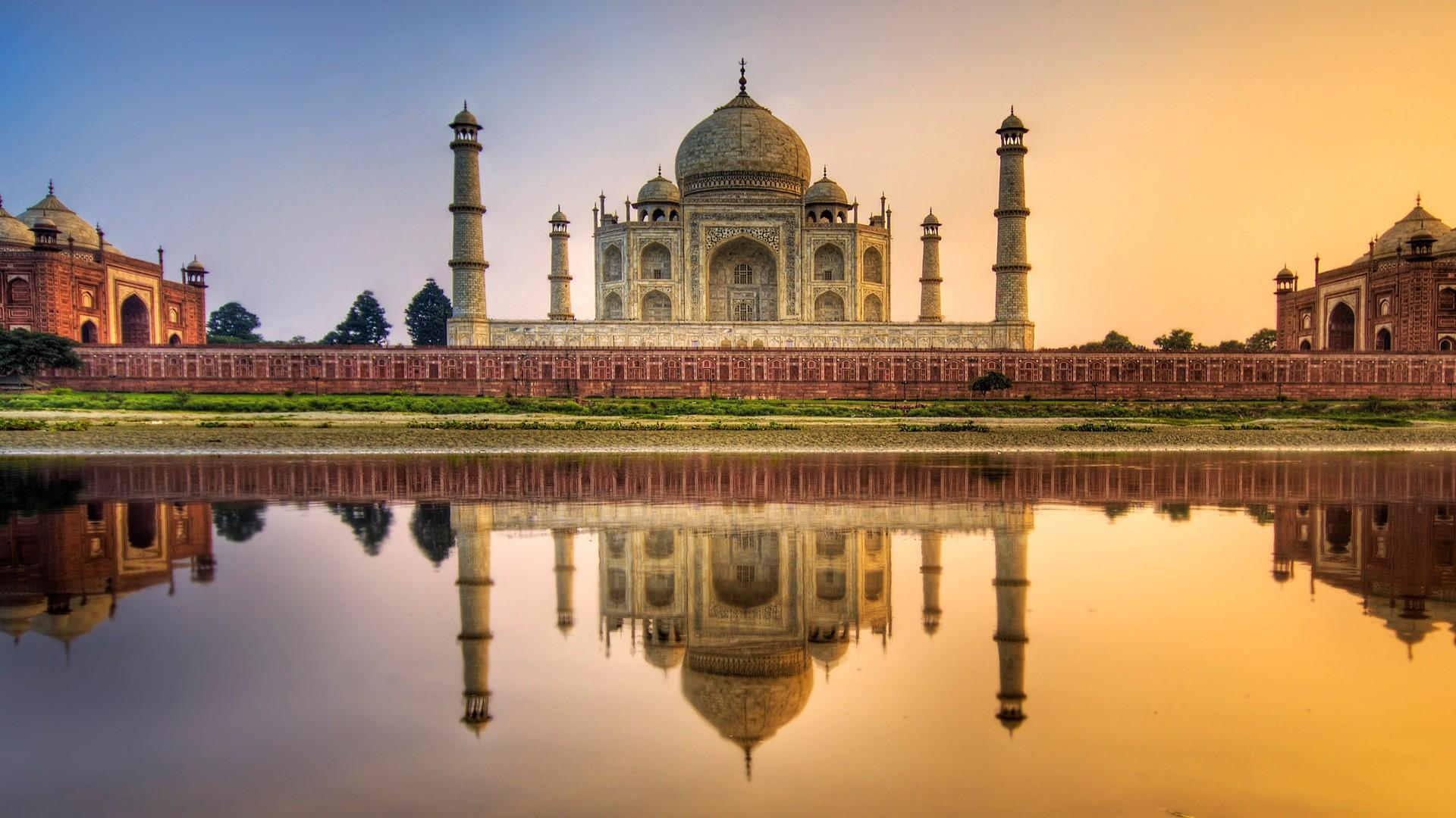 Indian land ke photo