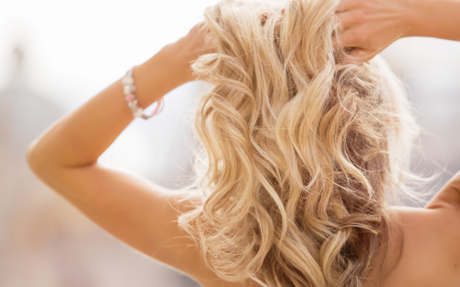 чиновников картинки белокурых волос котором любят отдыхать