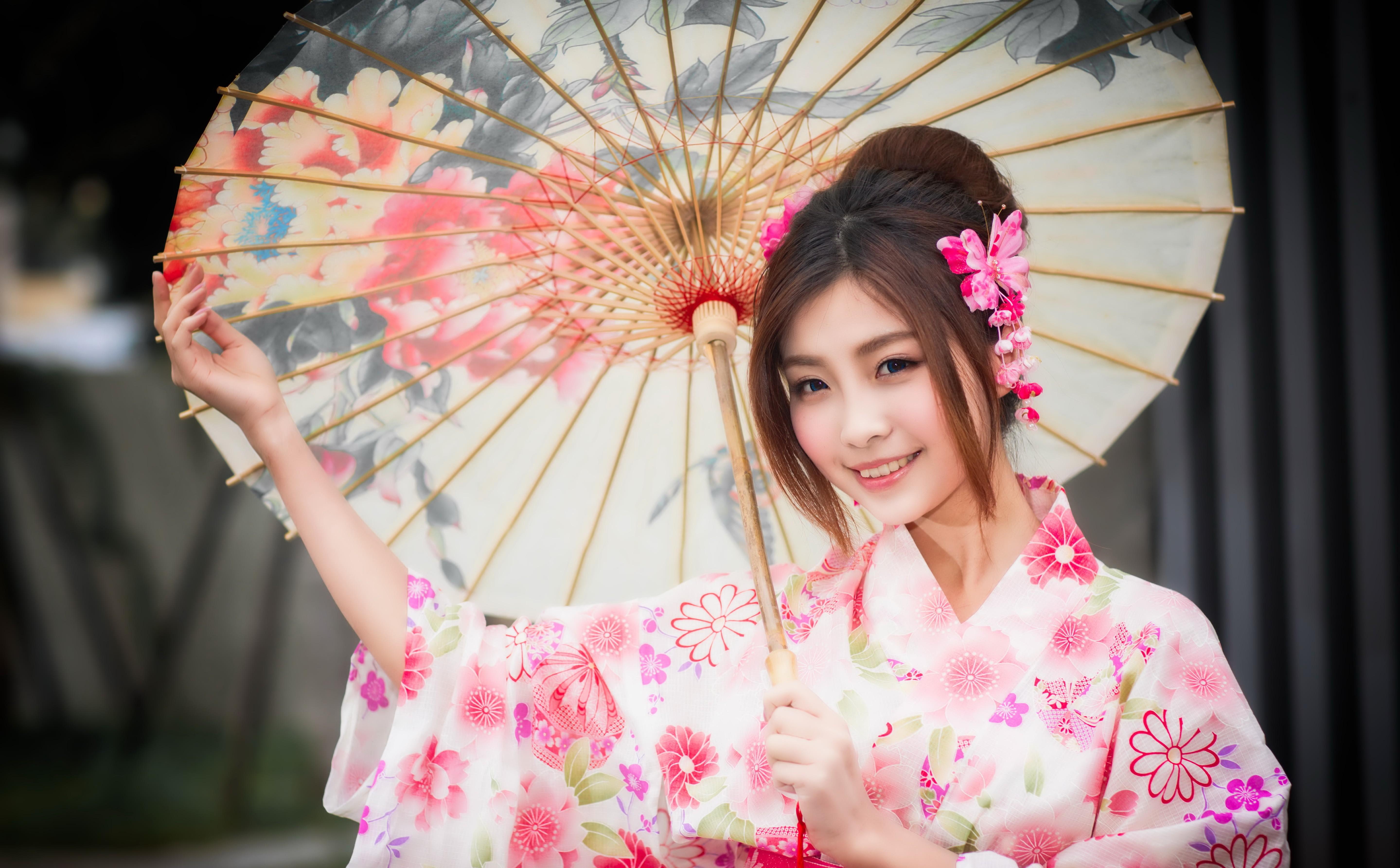 Фото японки
