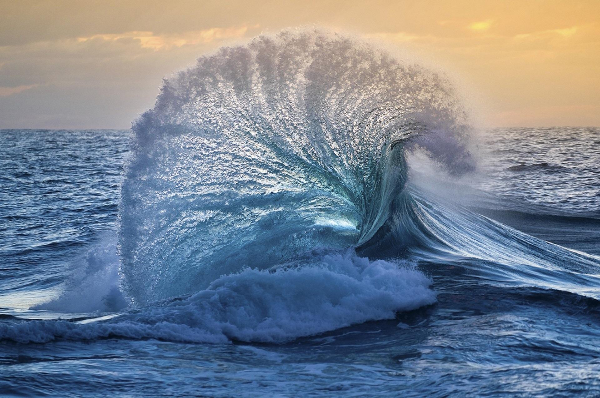 Класс, картинка красота моря