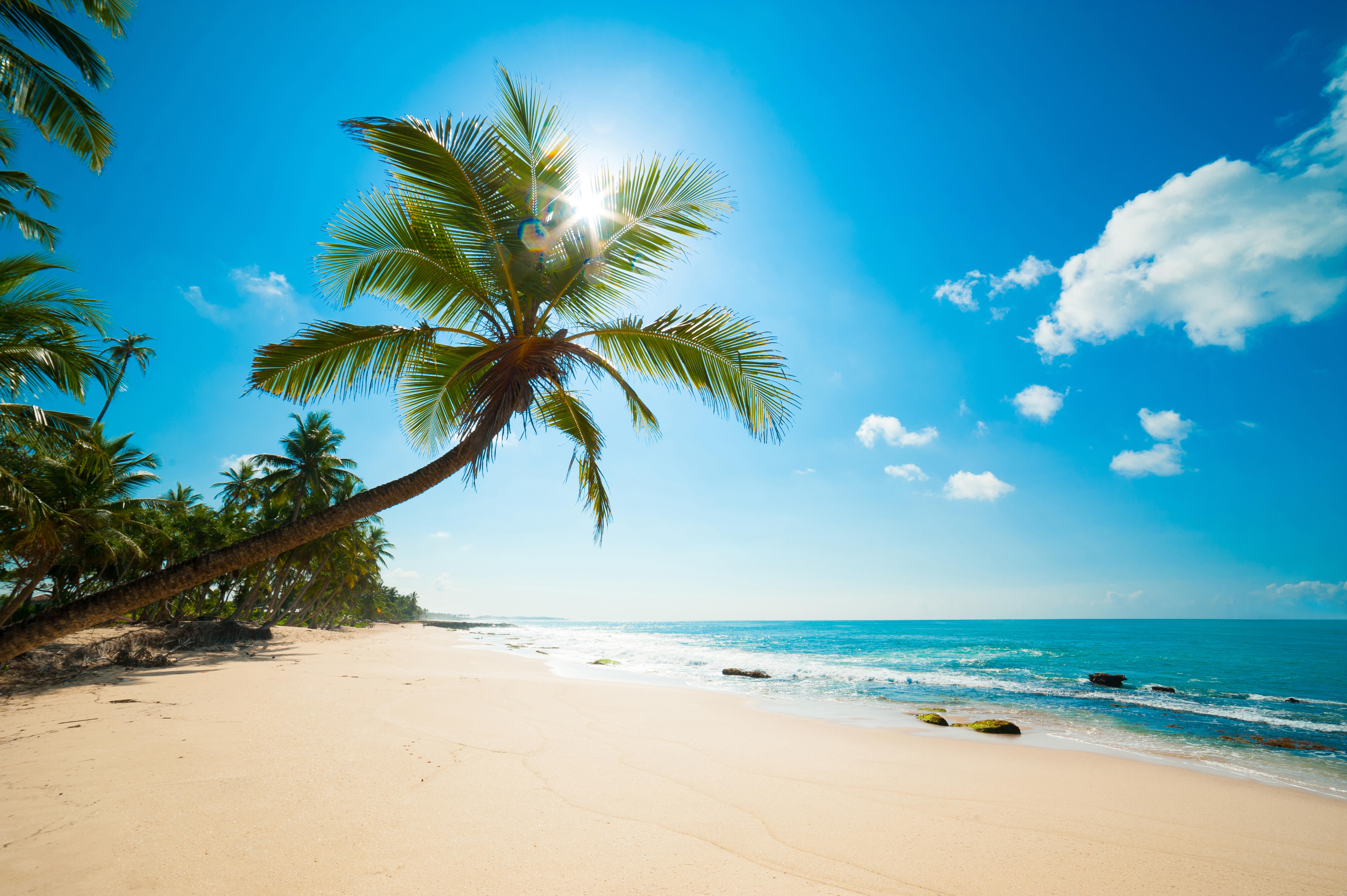 открытки море солнце пляж кипр что настоящая
