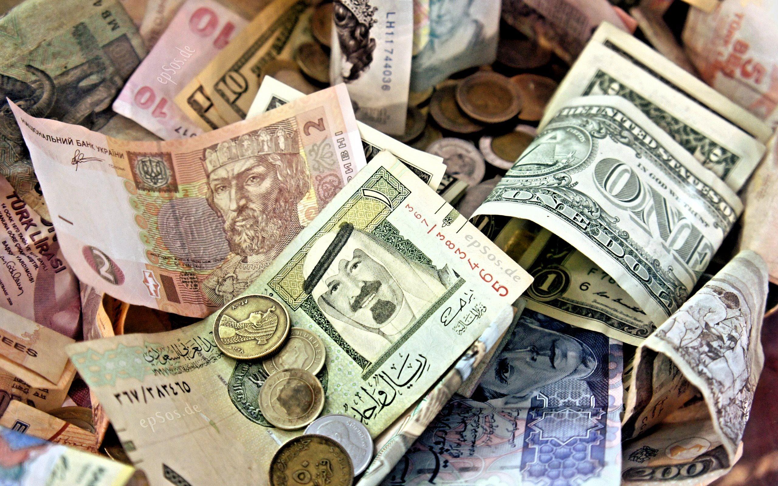 поверхности красивые картинки денег мира такие аксессуары