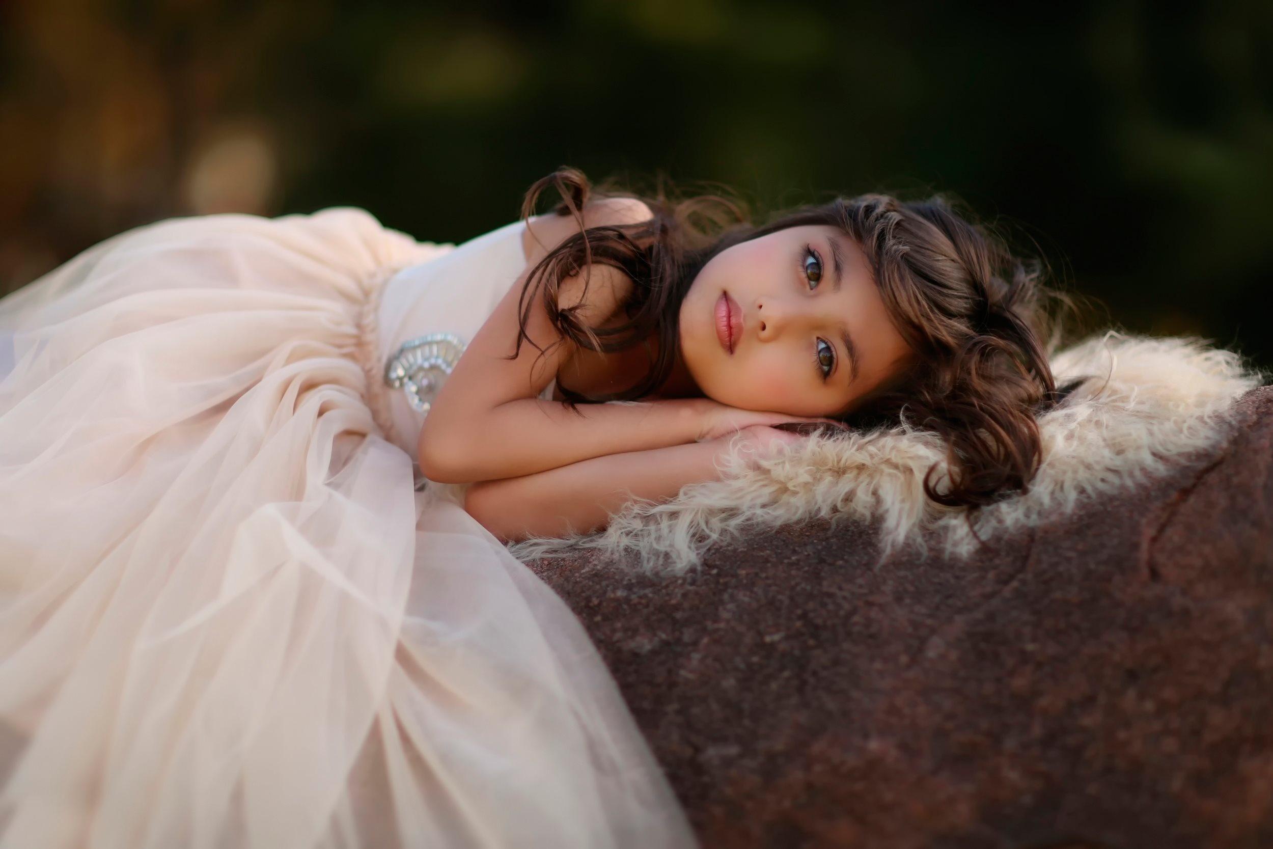 Фото девушки с маленькими, Маленькая грудьфото. Девушки с натуральной 25 фотография