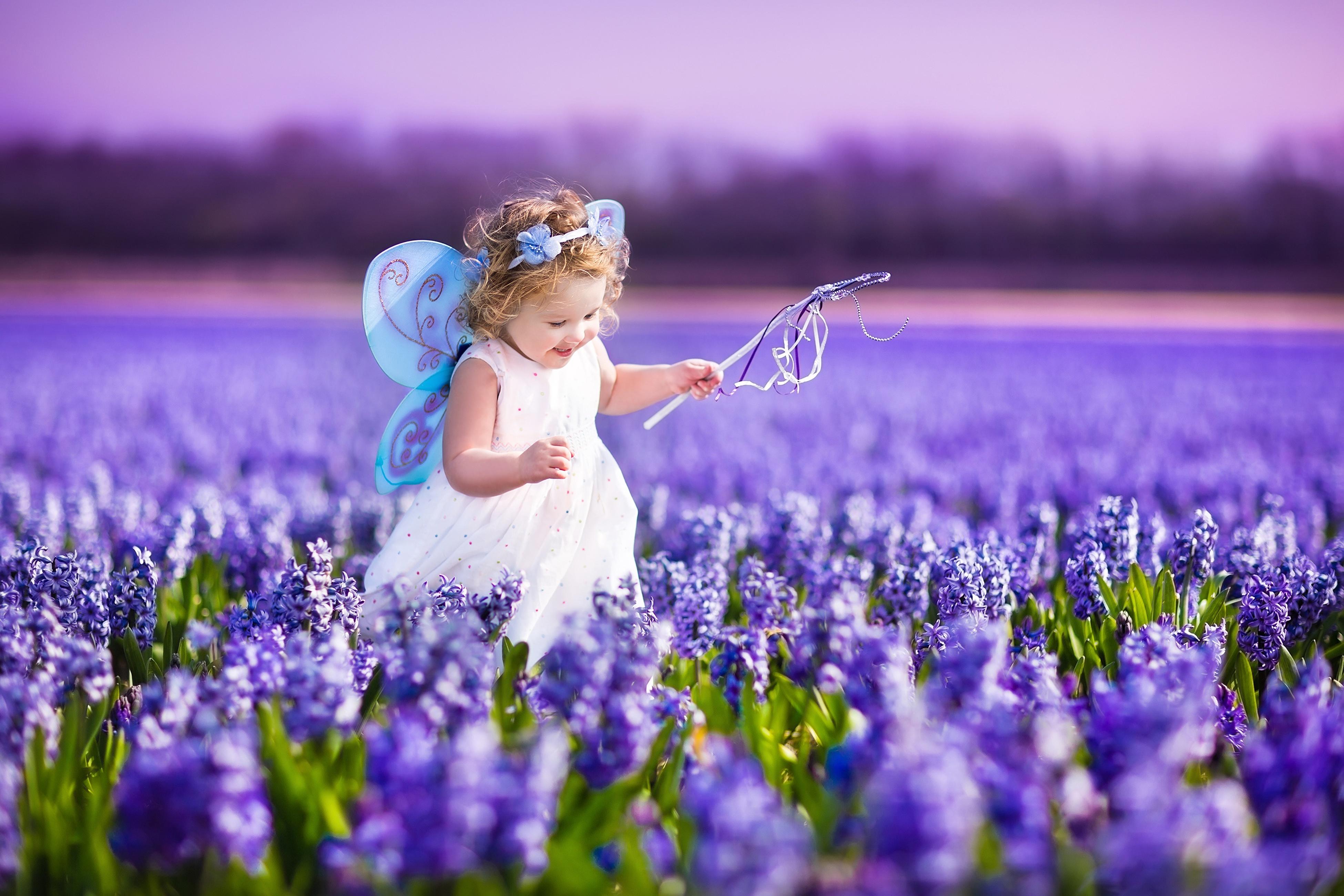 Картинки радости красивые