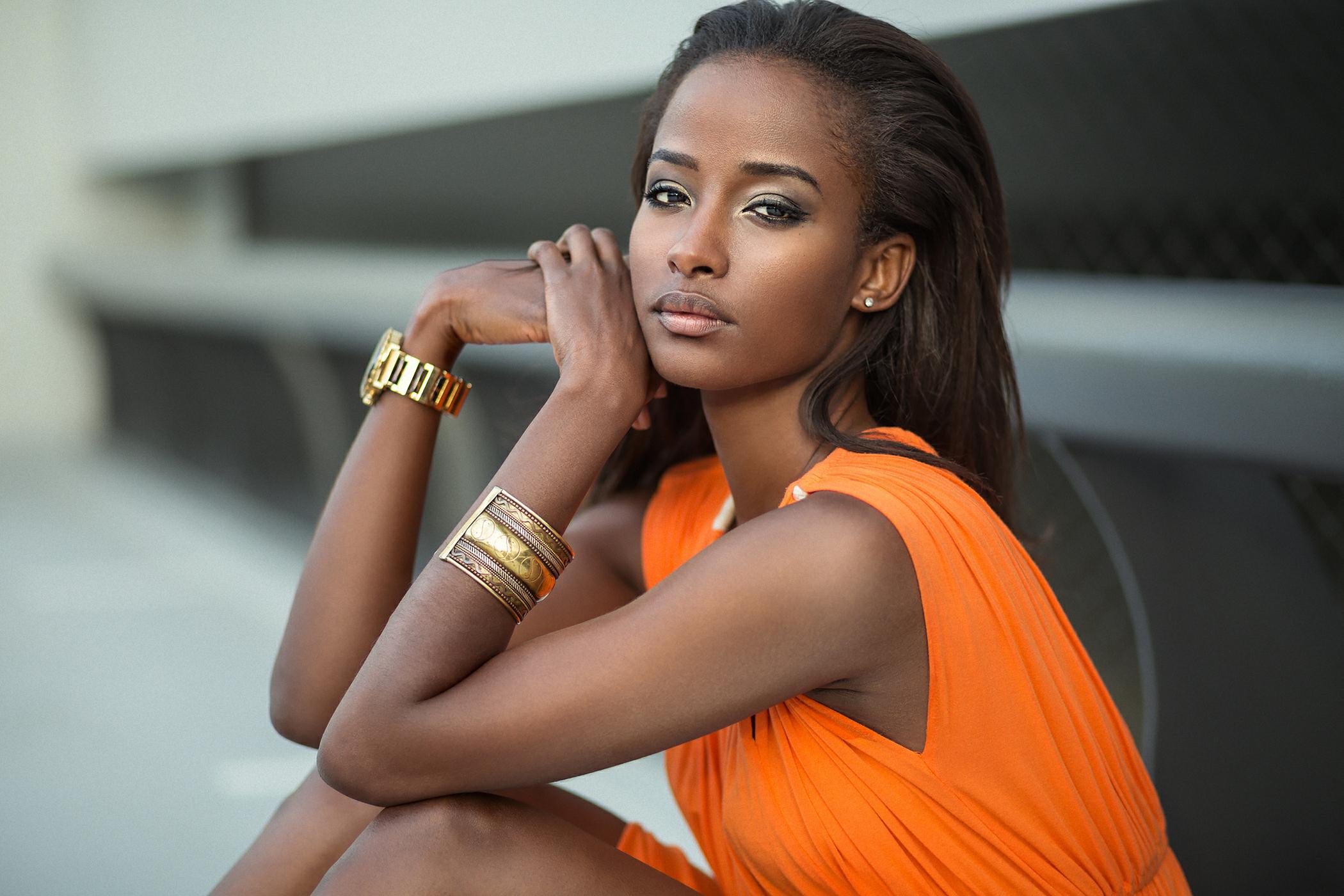 Негритянки сургута девушки фото — img 4