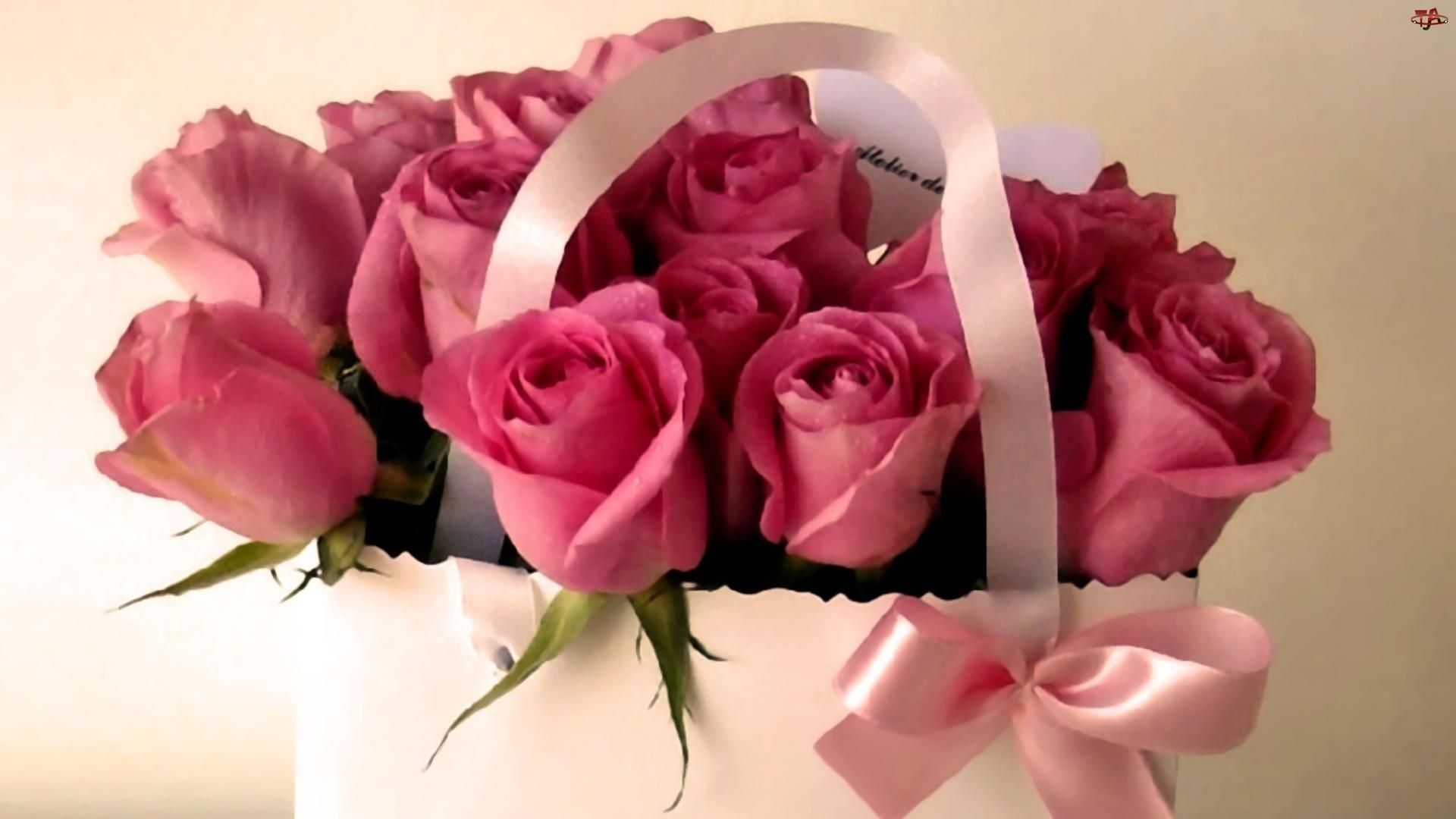 поздравление розе в прозе создать коллаж нескольких