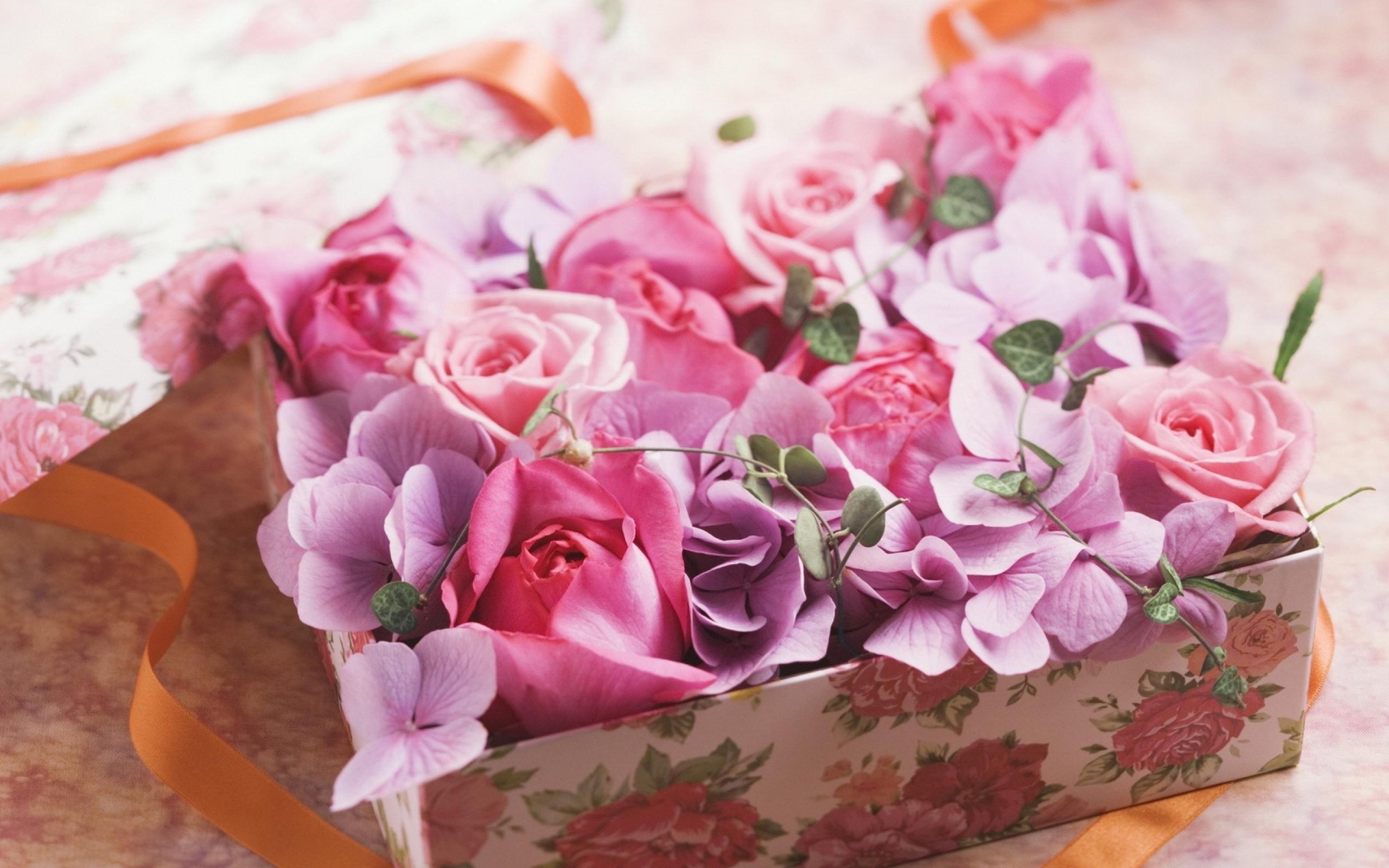 цветы для день рождения подарок картинка брусчаткой улица красивыми