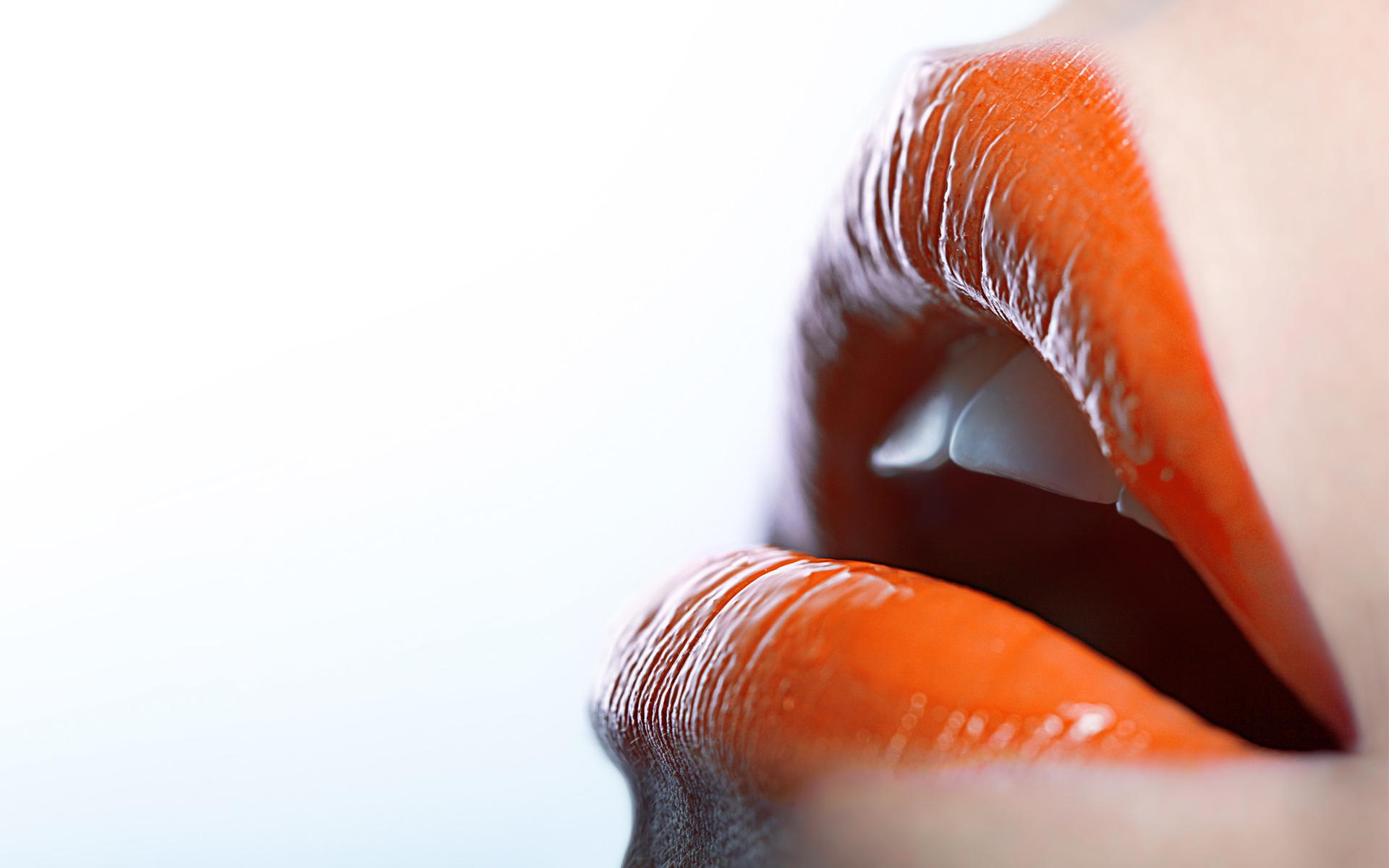 рамка как сфотографировать свои губы макро для красного