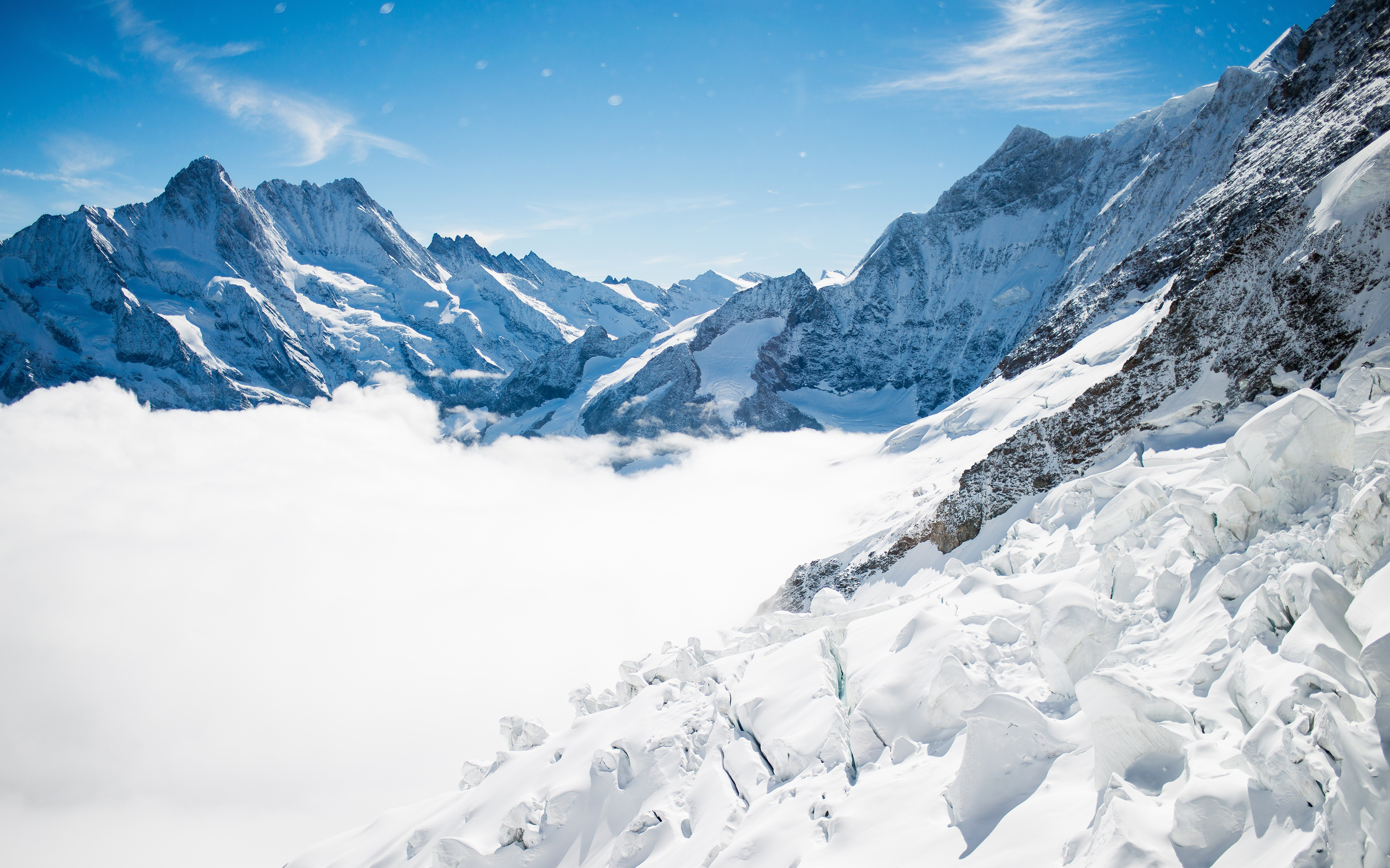 Позы для фотосессии на фоне горы что акустикой