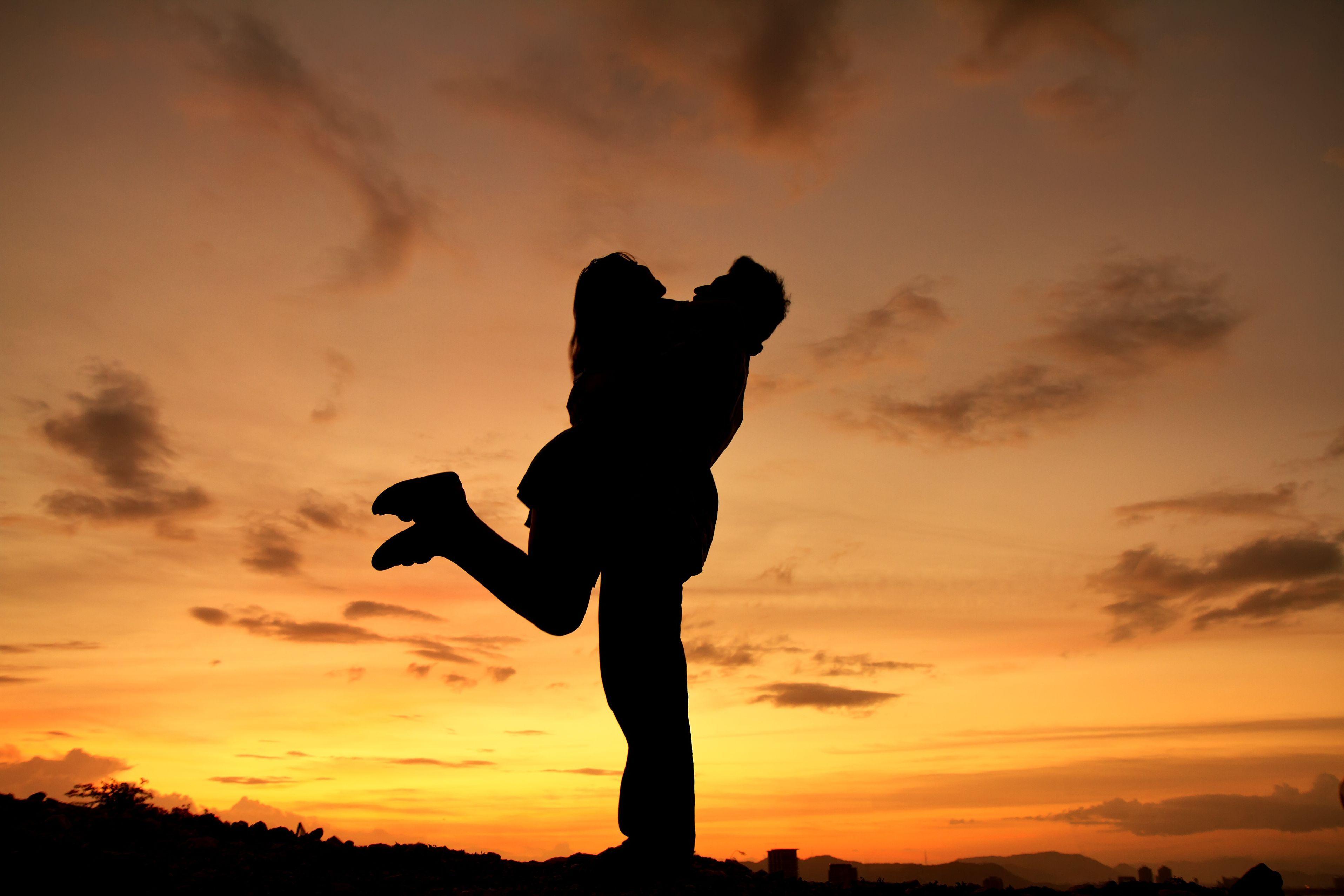 Бумага картинки, картинки про любовь парень и девушка с надписью