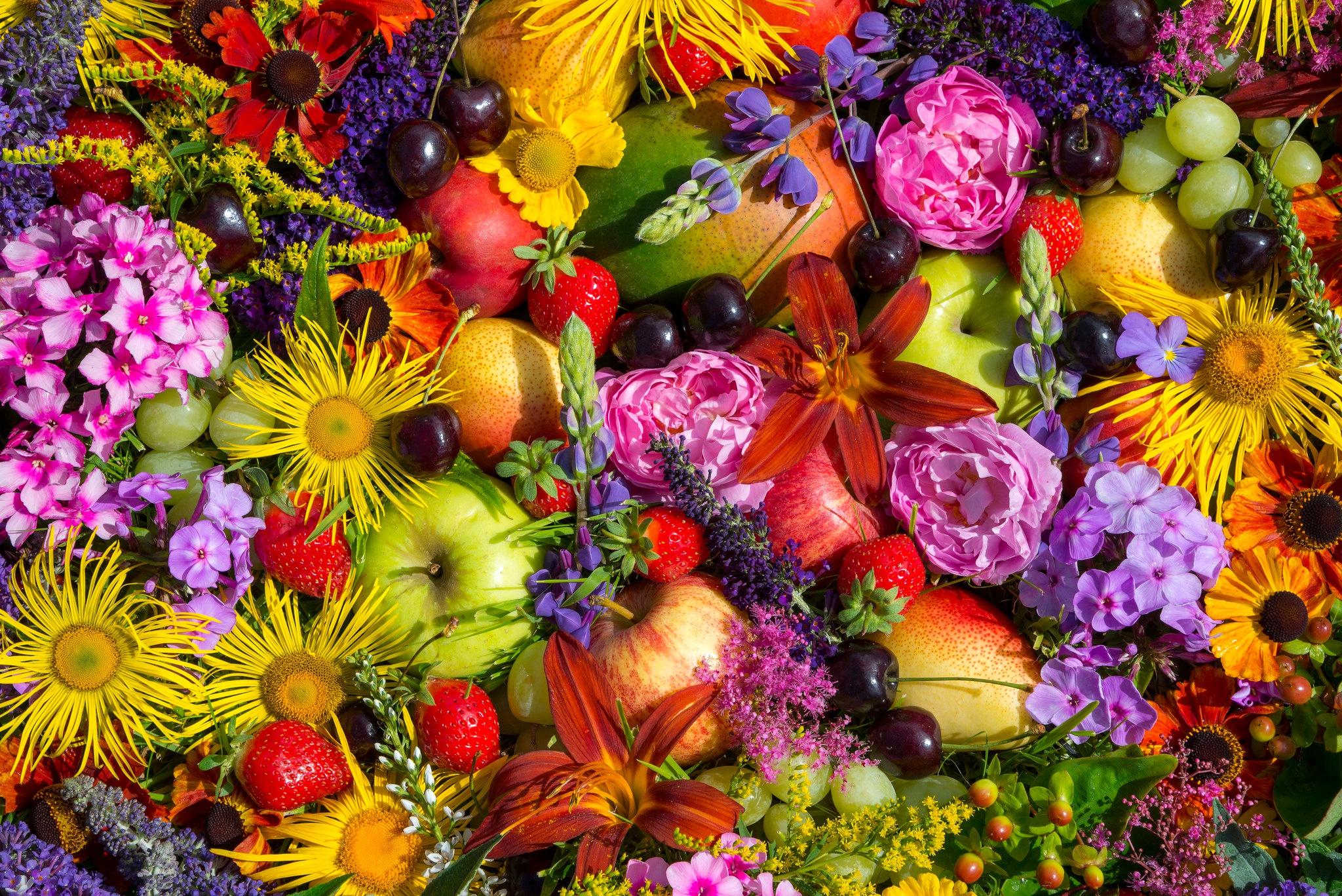 Тоника цвет капучино фото